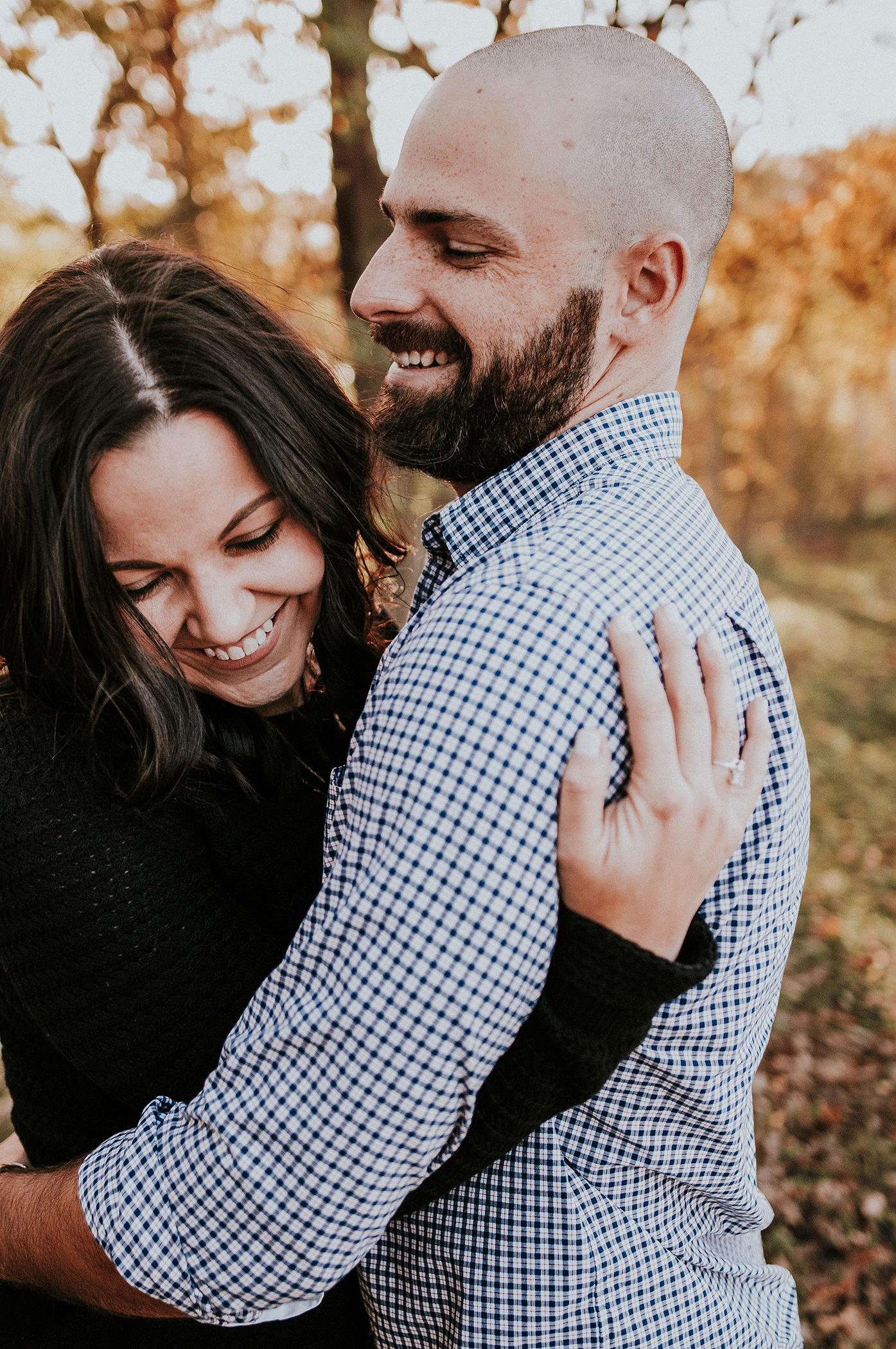 Phil-and-Tara(Engaged)-029.png