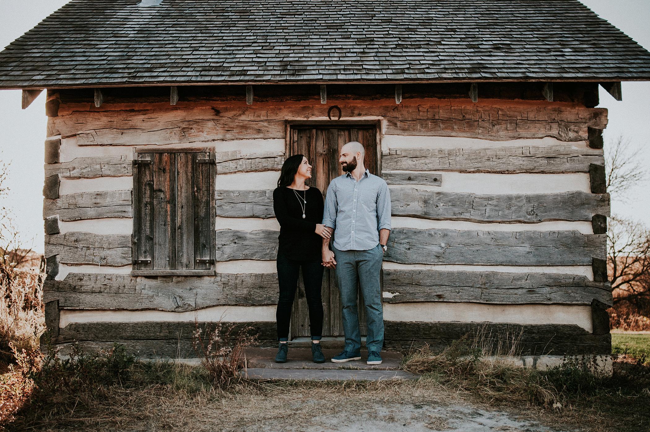 Phil-and-Tara(Engaged)-071.png