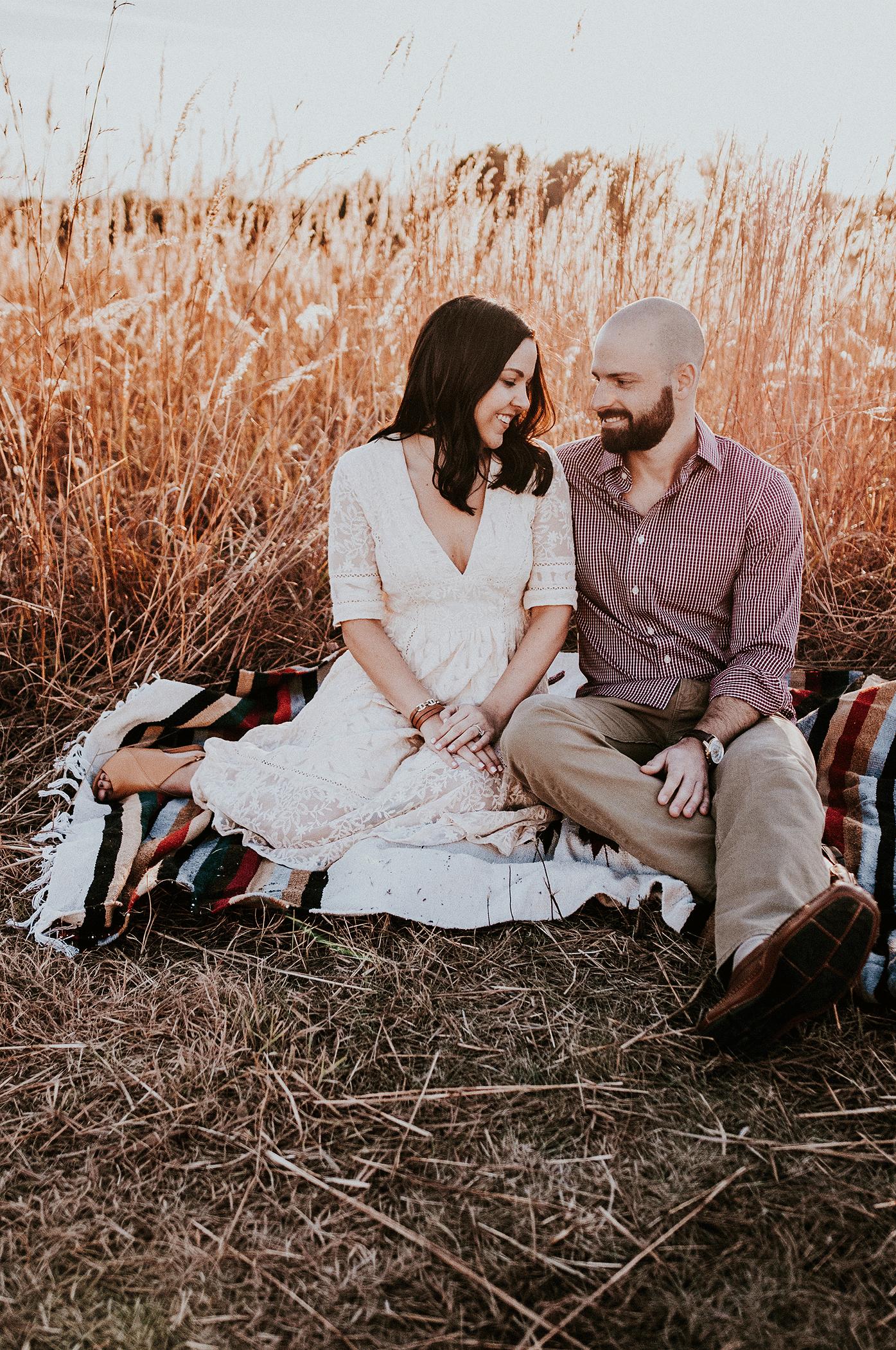 Phil-and-Tara(Engaged)-159.png