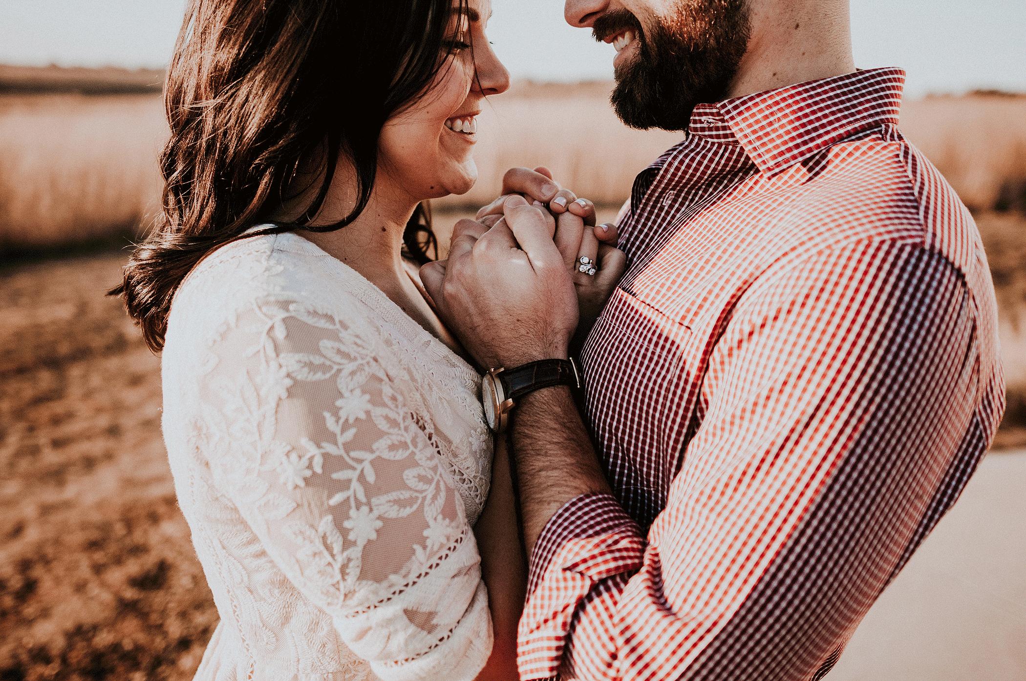 Phil-and-Tara(Engaged)-151.png