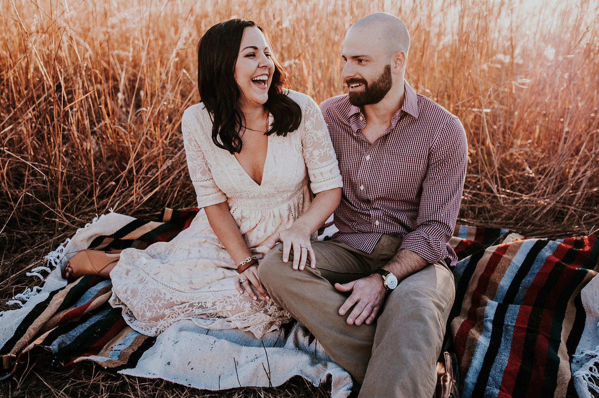 Phil-and-Tara(Engaged)-162.png