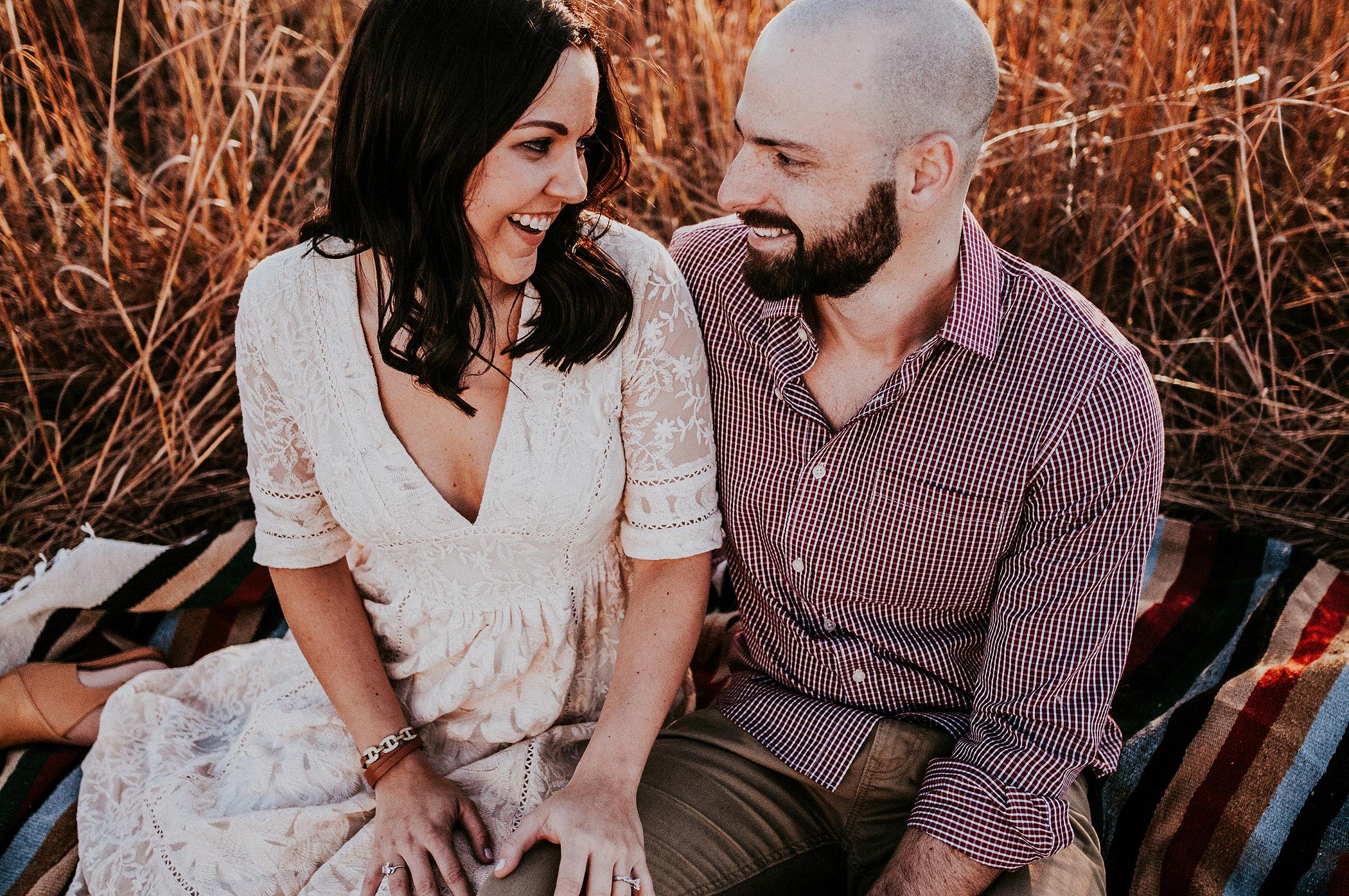 Phil-and-Tara(Engaged)-164.png