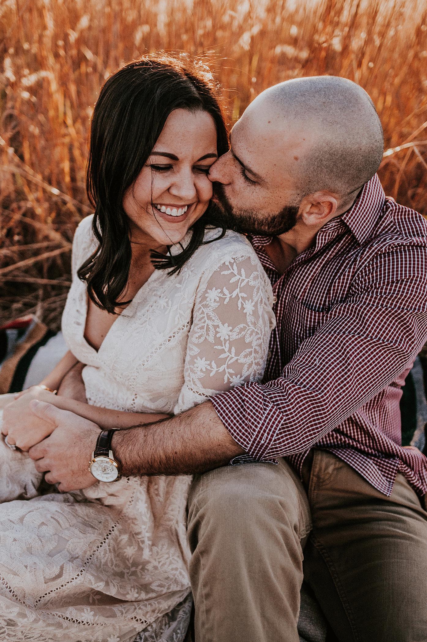 Phil-and-Tara(Engaged)-176.png
