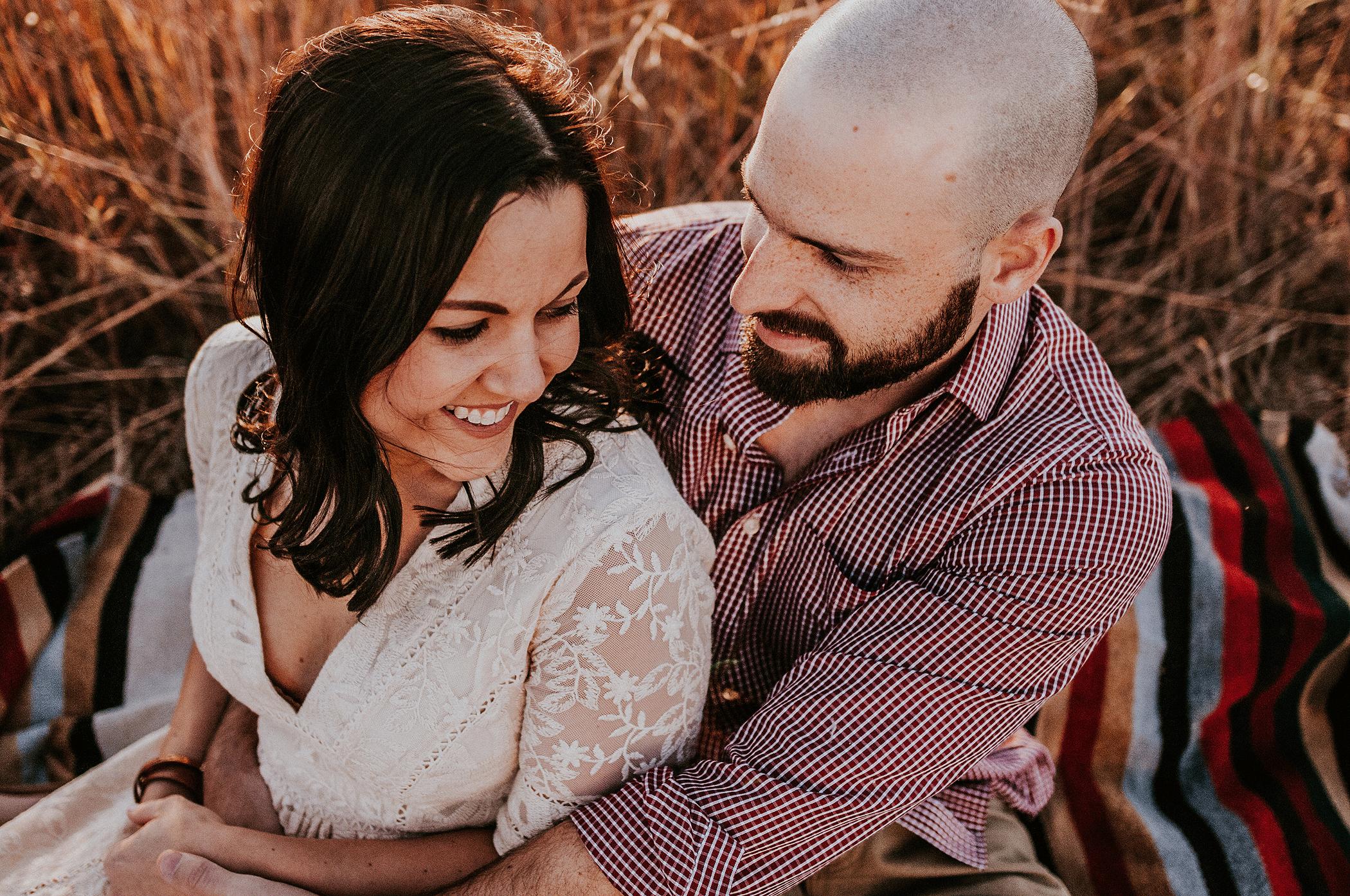 Phil-and-Tara(Engaged)-174.png