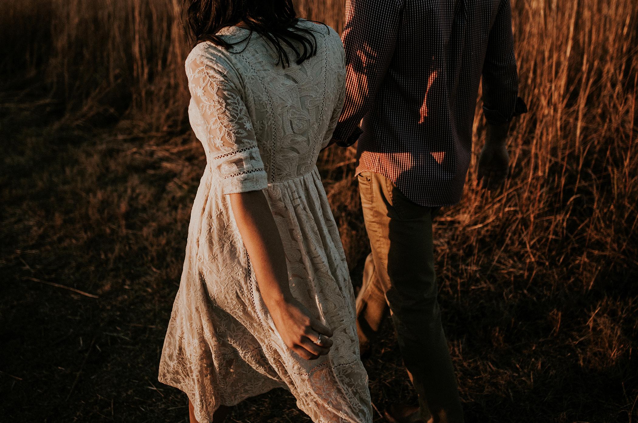 Phil-and-Tara(Engaged)-189.png