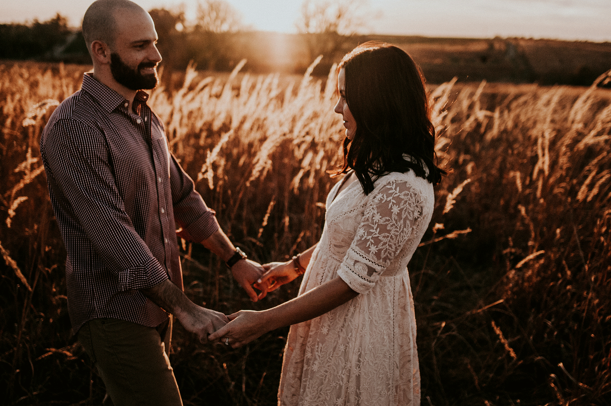 Phil-and-Tara(Engaged)-198.png