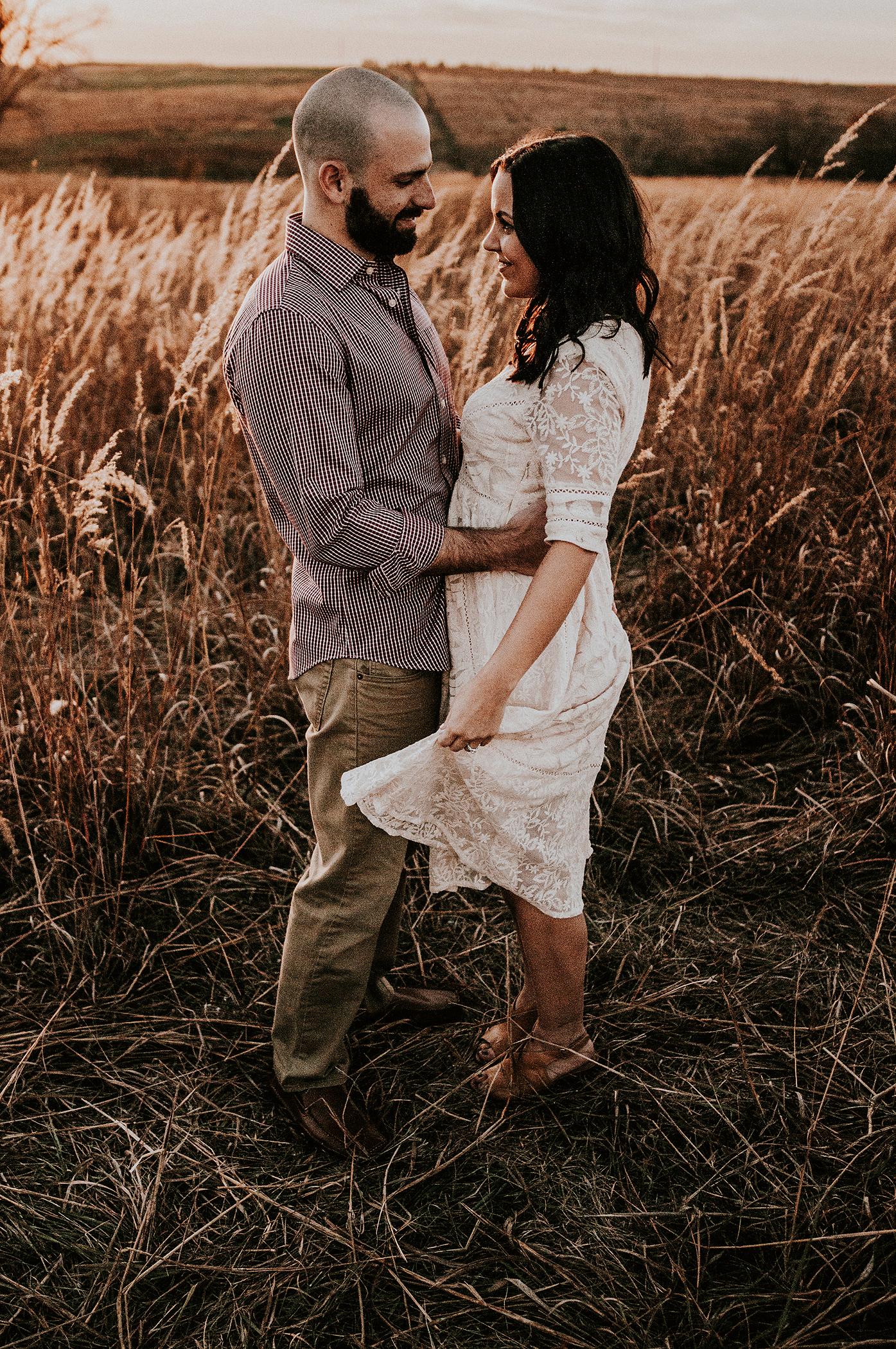 Phil-and-Tara(Engaged)-213.png
