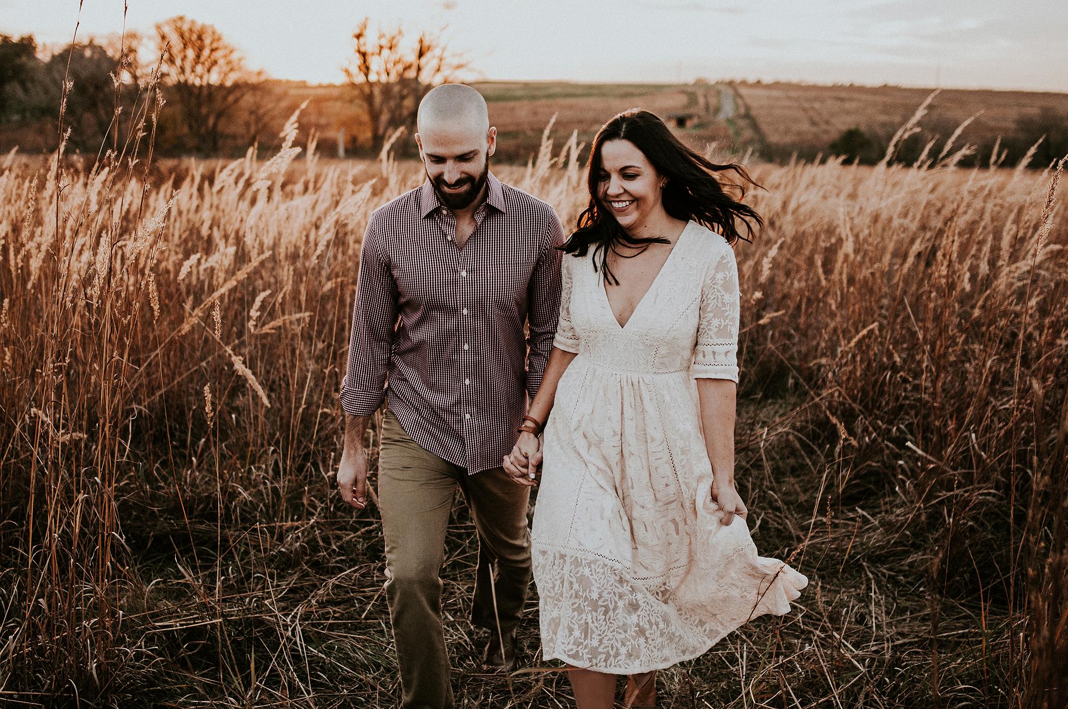 Phil-and-Tara(Engaged)-243.png