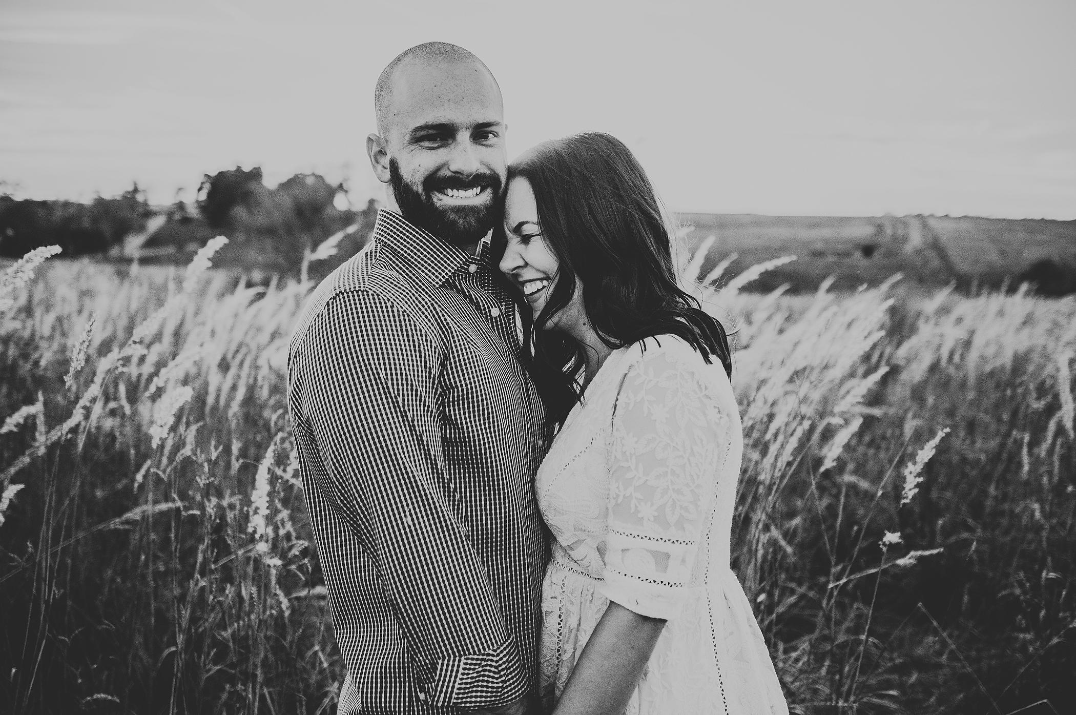 Phil-and-Tara(Engaged)-269.png