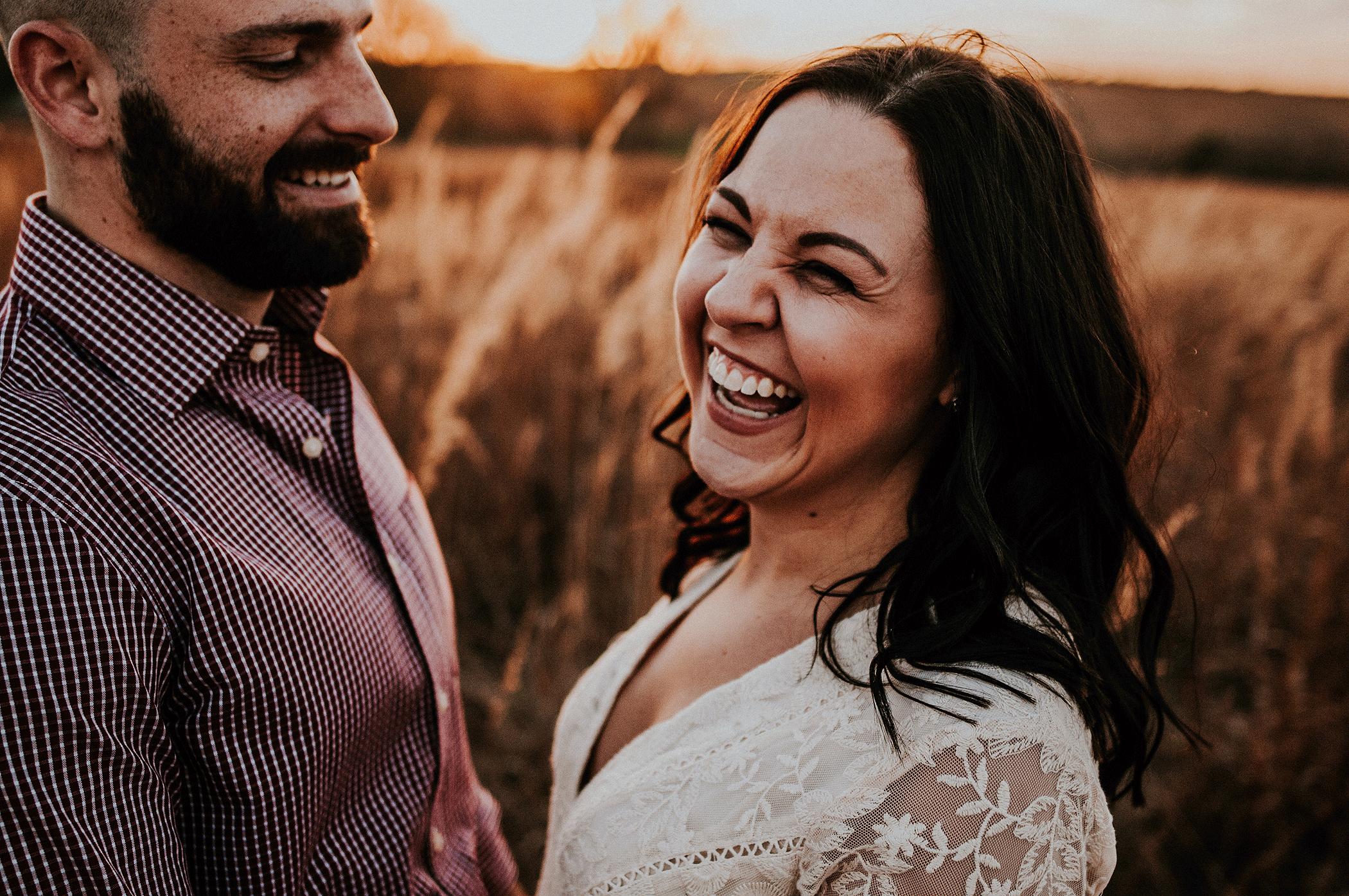 Phil-and-Tara(Engaged)-280.png