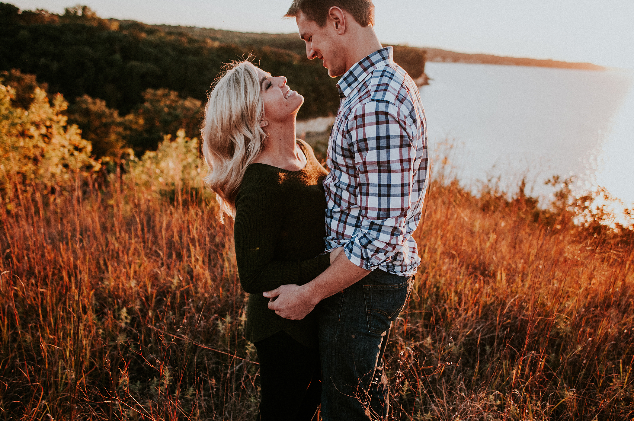 Justin-and-Ashley(Engaged)-258.png