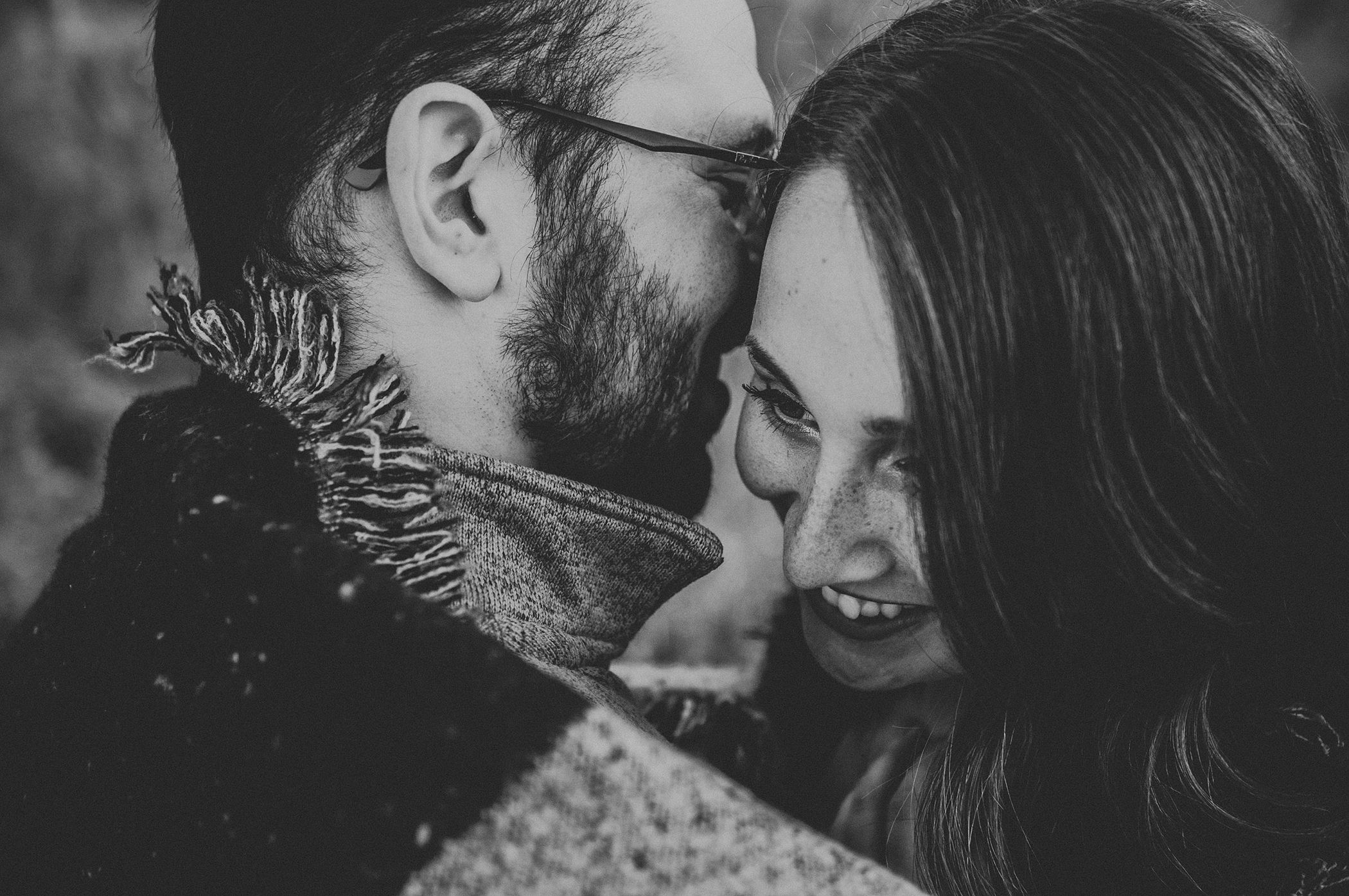 Jacob-and-Elyse(Engaged)-103.png