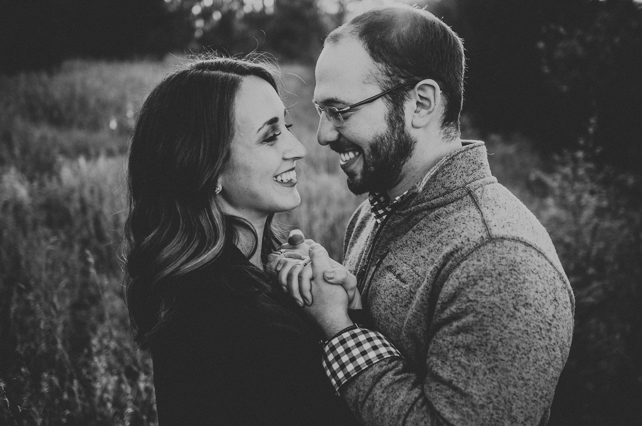 Jacob-and-Elyse(Engaged)-110.png