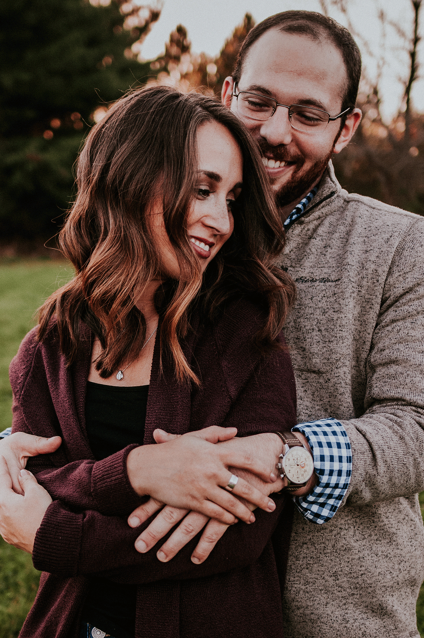 Jacob-and-Elyse(Engaged)-163.png