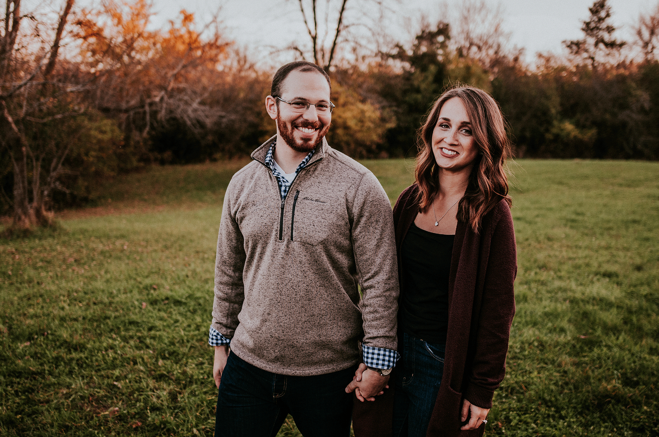 Jacob-and-Elyse(Engaged)-183.png