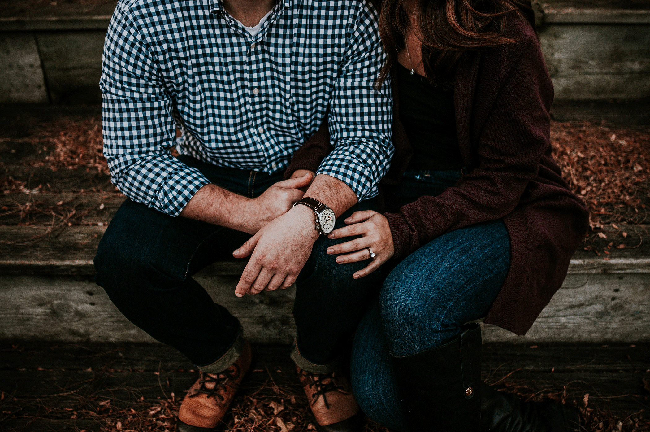 Jacob-and-Elyse(Engaged)-228.png