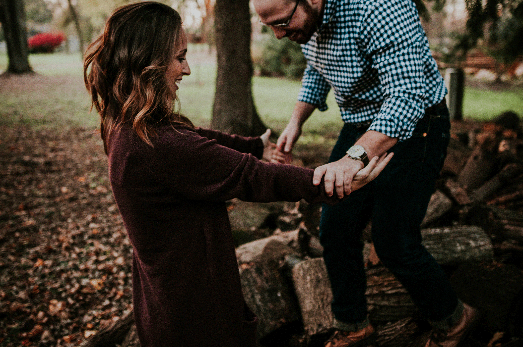 Jacob-and-Elyse(Engaged)-258.png