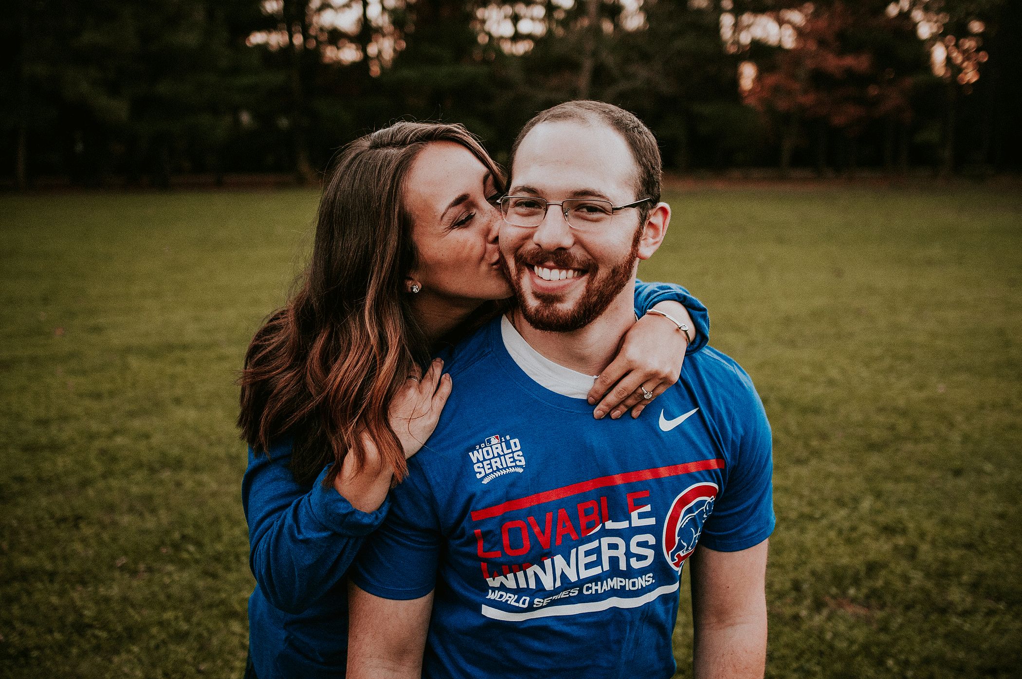 Jacob-and-Elyse(Engaged)-315.png