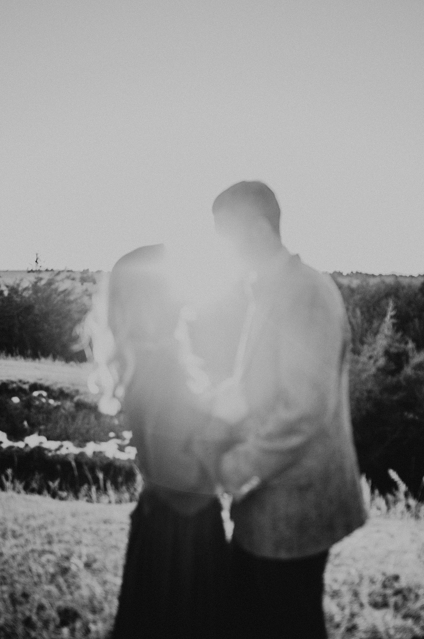 kaylie-sirek-nebraska-wedding-engagement-photographer-photography-grand-island-kearney-hastings-lincoln-49.png