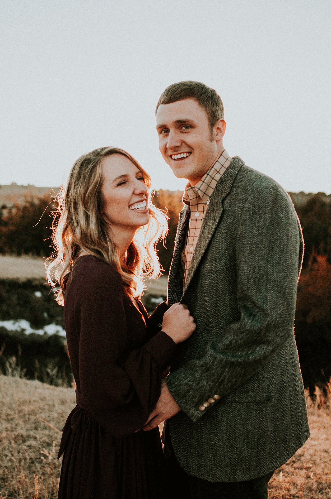 kaylie-sirek-nebraska-wedding-engagement-photographer-photography-grand-island-kearney-hastings-lincoln-50.png