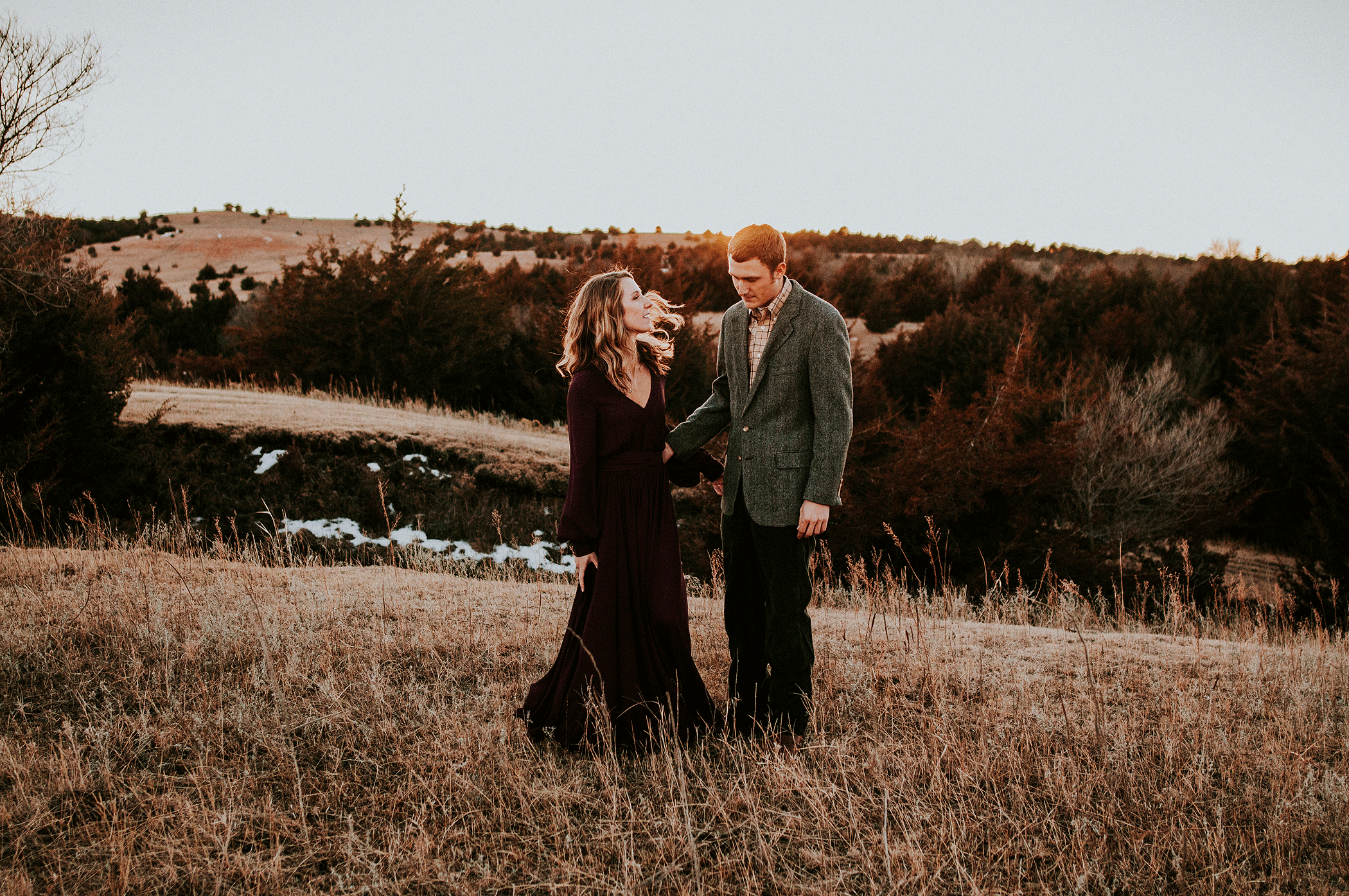 kaylie-sirek-nebraska-wedding-engagement-photographer-photography-grand-island-kearney-hastings-lincoln-51.png