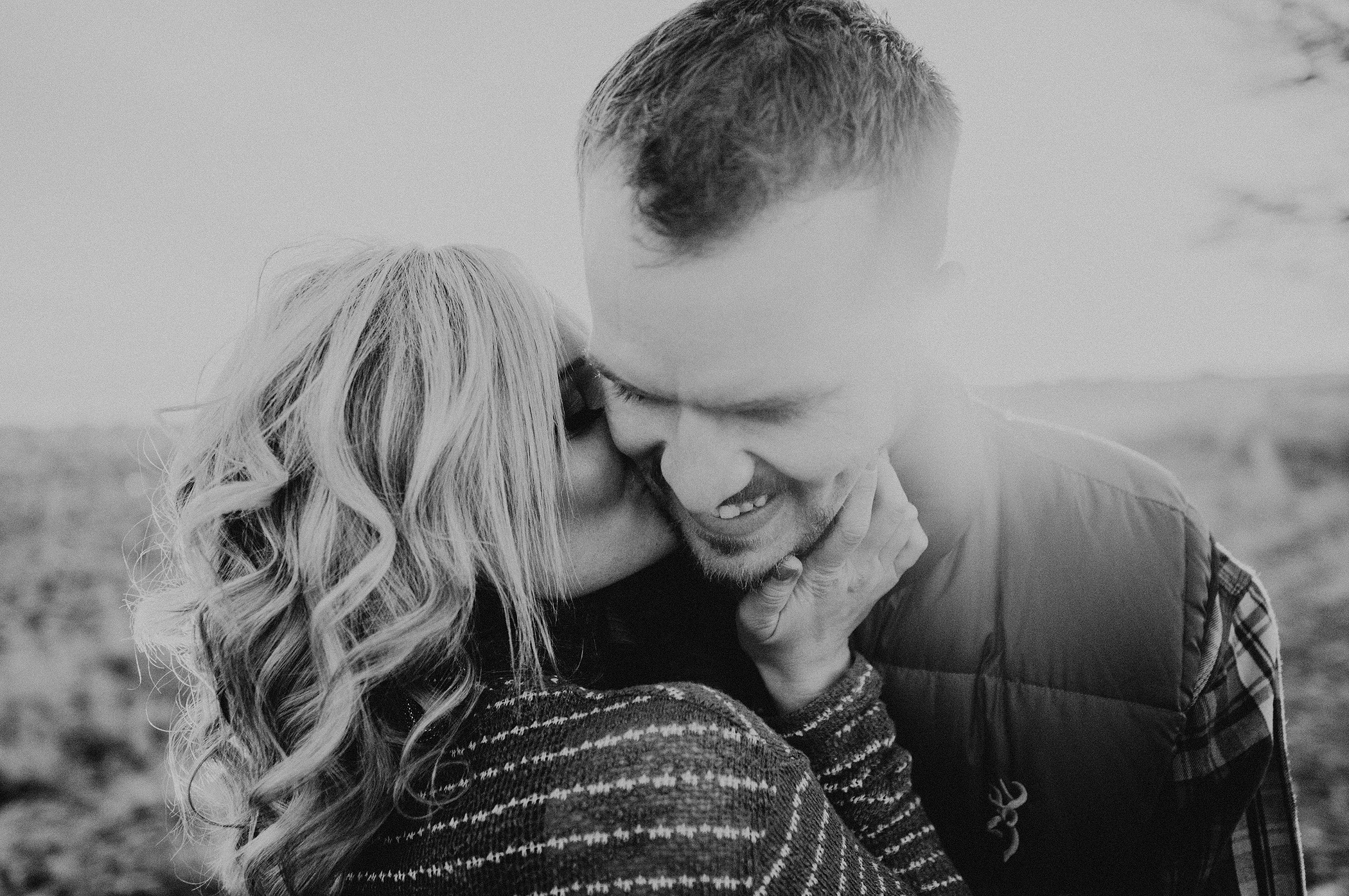 kaylie-sirek-nebraska-wedding-engagement-photographer-photography-grand-island-kearney-hastings-lincoln-34.png