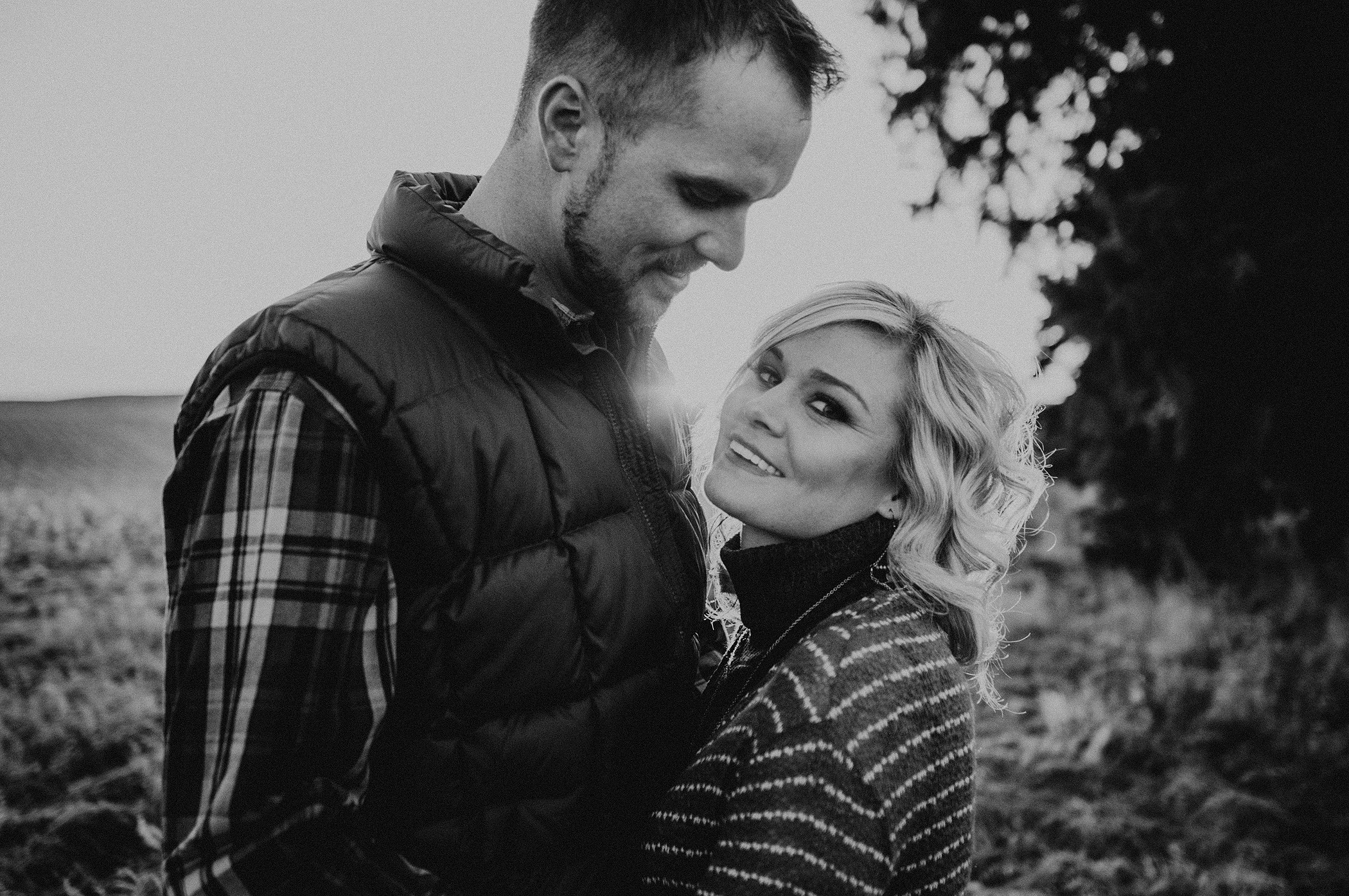 kaylie-sirek-nebraska-wedding-engagement-photographer-photography-grand-island-kearney-hastings-lincoln-43.png