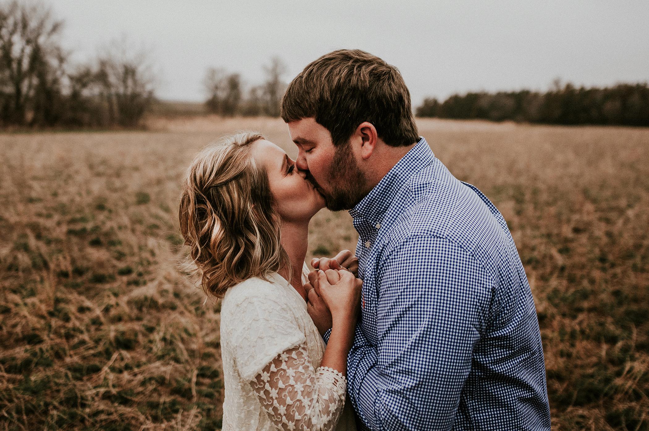 kaylie-sirek-nebraska-wedding-engagement-photographer-photography-grand-island-kearney-hastings-lincoln-09.png