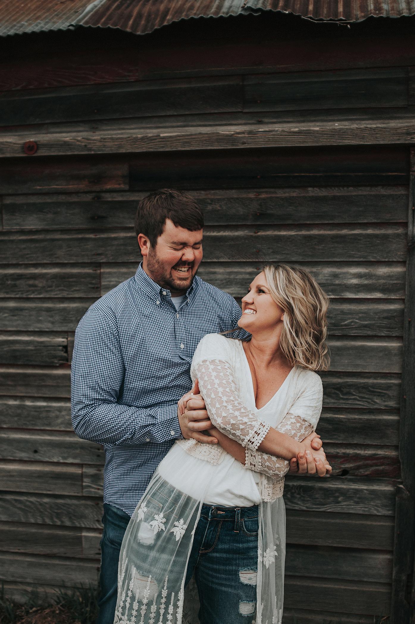 kaylie-sirek-nebraska-wedding-engagement-photographer-photography-grand-island-kearney-hastings-lincoln-15.png