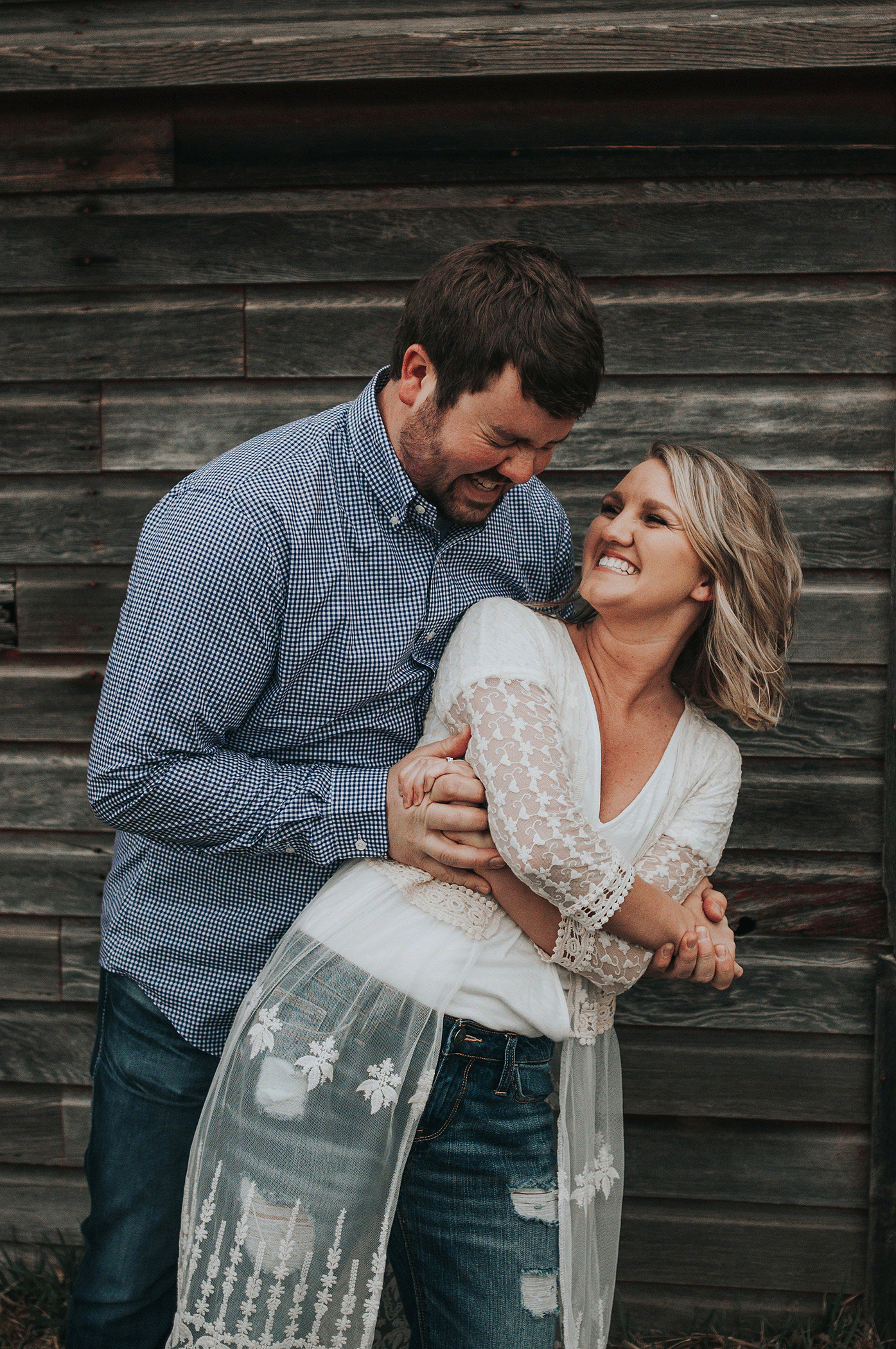 kaylie-sirek-nebraska-wedding-engagement-photographer-photography-grand-island-kearney-hastings-lincoln-16.png