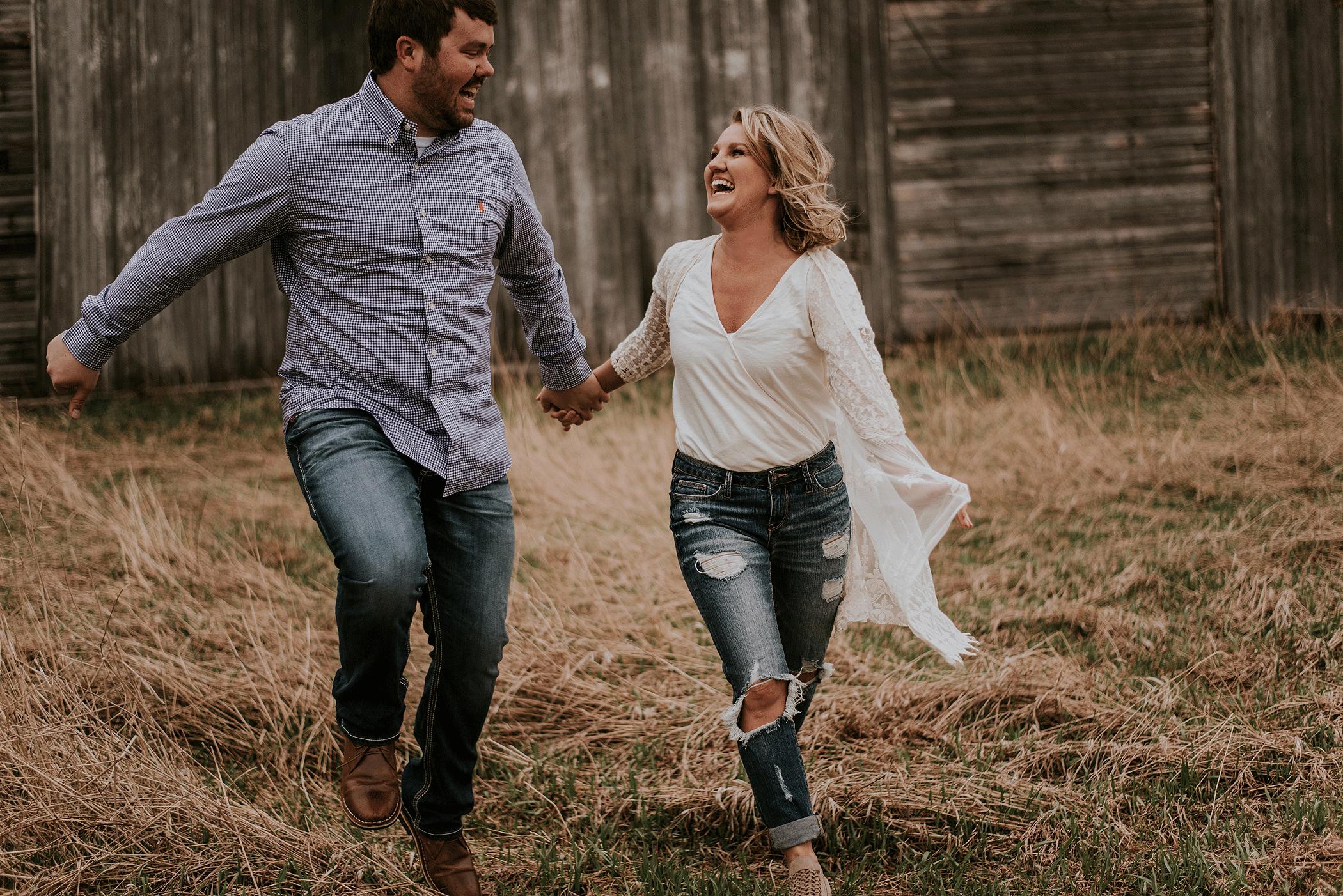 kaylie-sirek-nebraska-wedding-engagement-photographer-photography-grand-island-kearney-hastings-lincoln-21.png