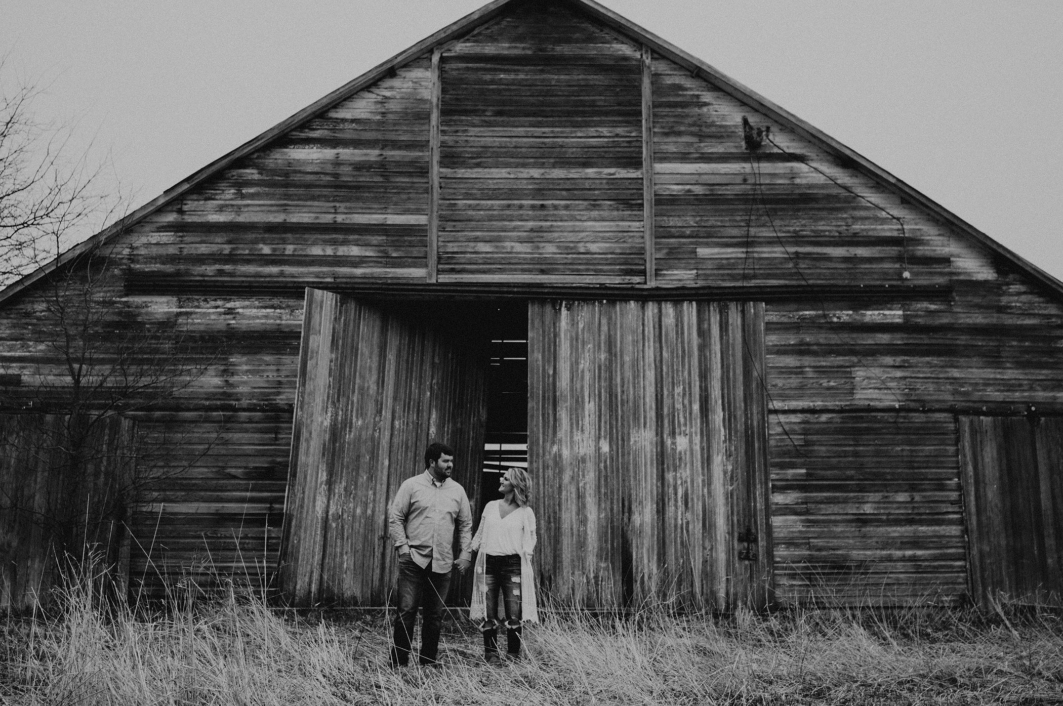 kaylie-sirek-nebraska-wedding-engagement-photographer-photography-grand-island-kearney-hastings-lincoln-25.png