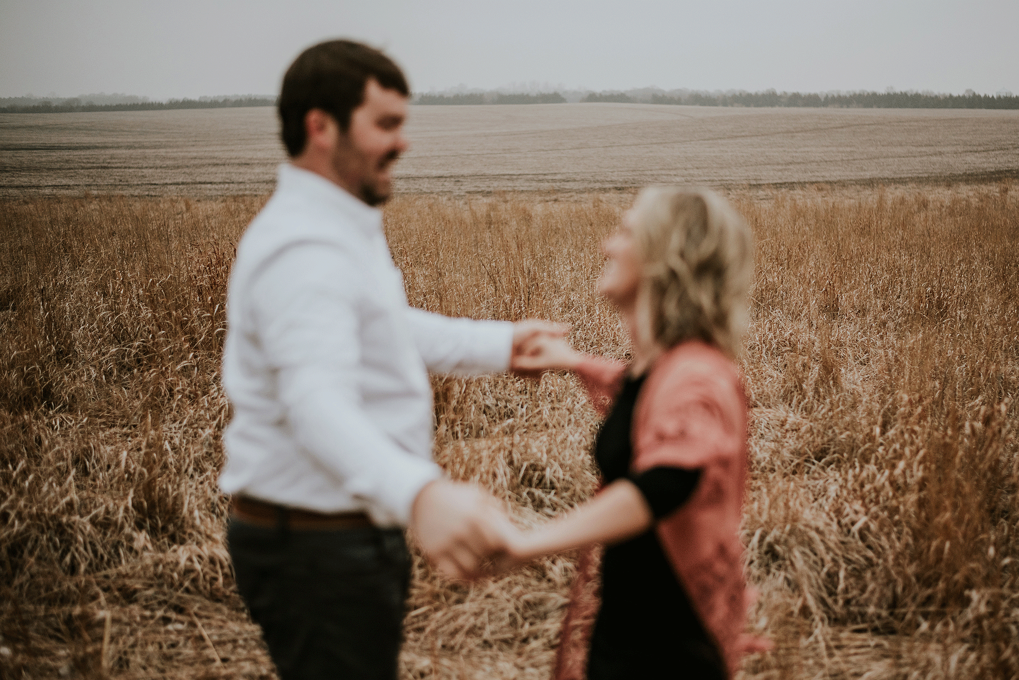 kaylie-sirek-nebraska-wedding-engagement-photographer-photography-grand-island-kearney-hastings-lincoln-27.png