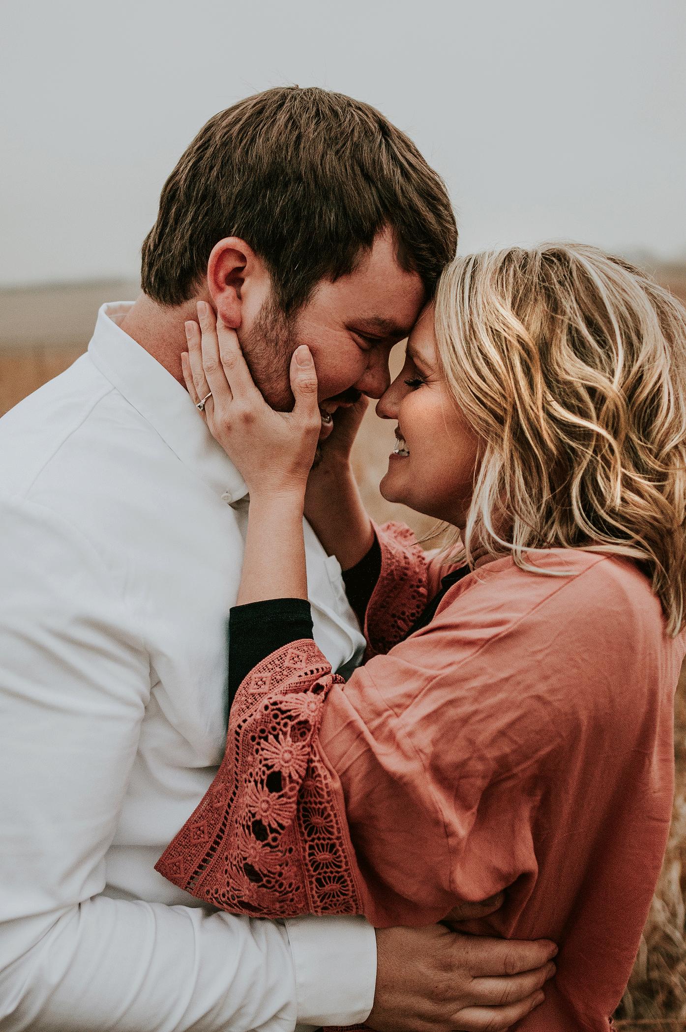 kaylie-sirek-nebraska-wedding-engagement-photographer-photography-grand-island-kearney-hastings-lincoln-29.png