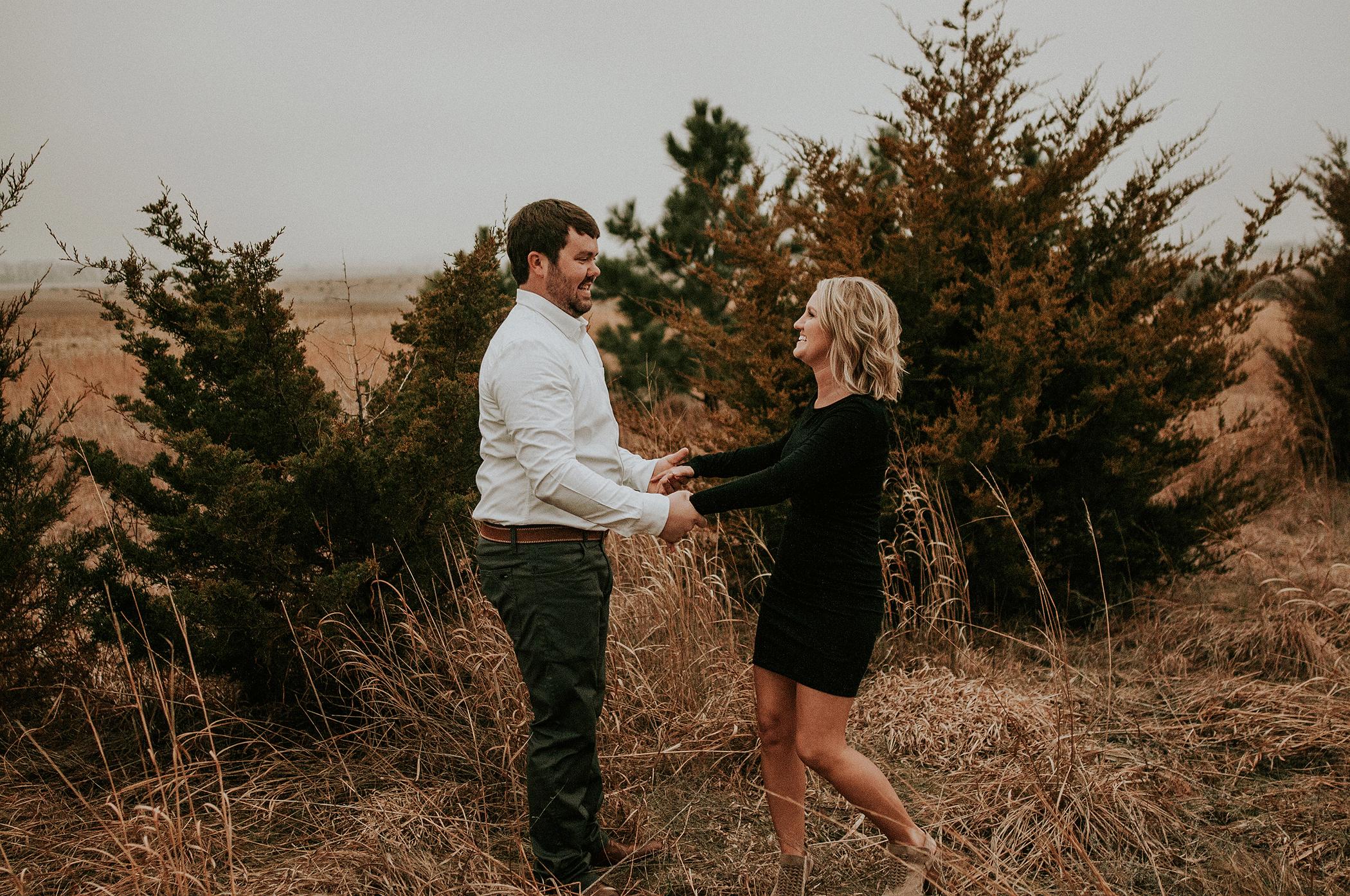 kaylie-sirek-nebraska-wedding-engagement-photographer-photography-grand-island-kearney-hastings-lincoln-33.png