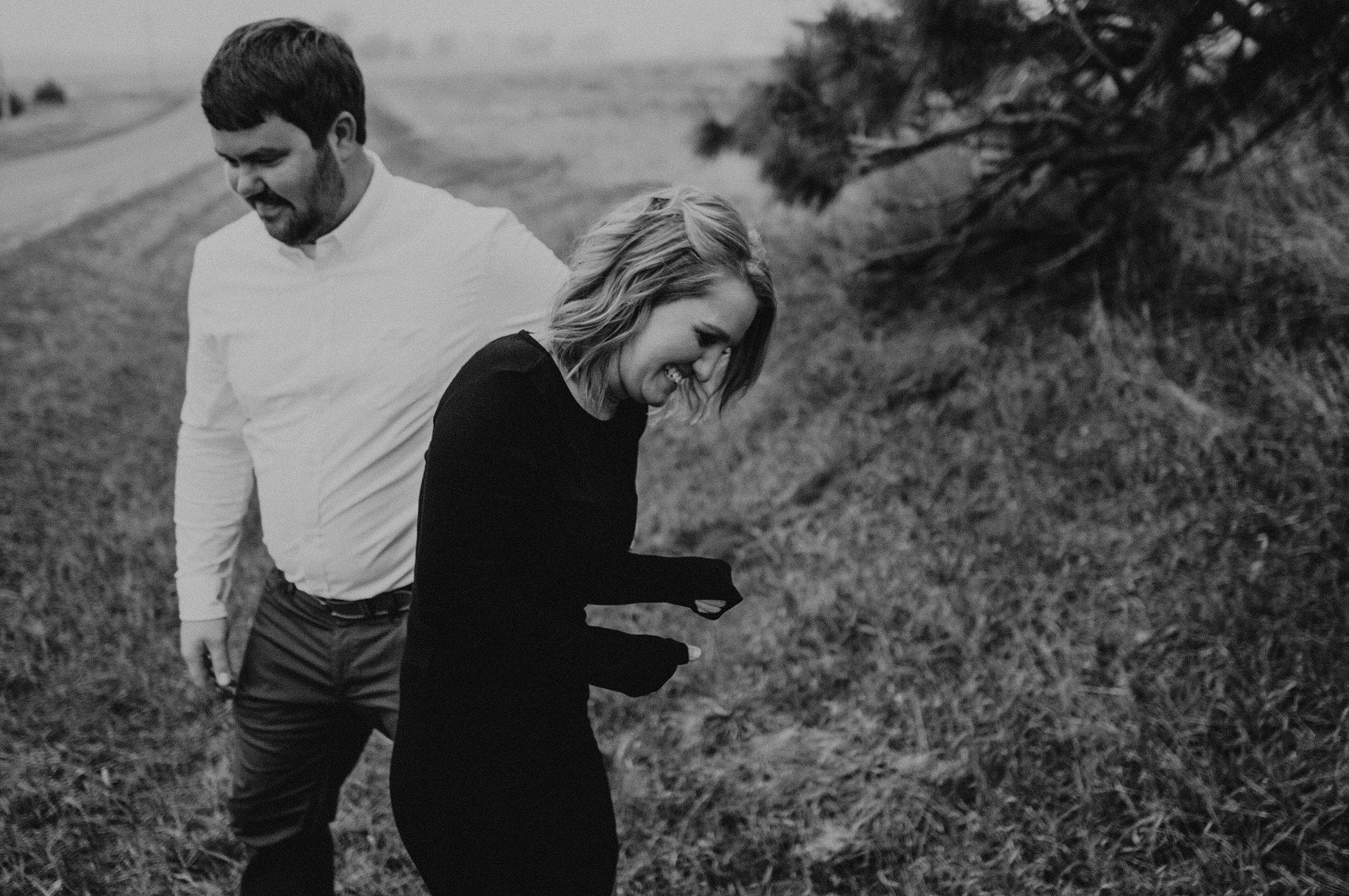 kaylie-sirek-nebraska-wedding-engagement-photographer-photography-grand-island-kearney-hastings-lincoln-37.png
