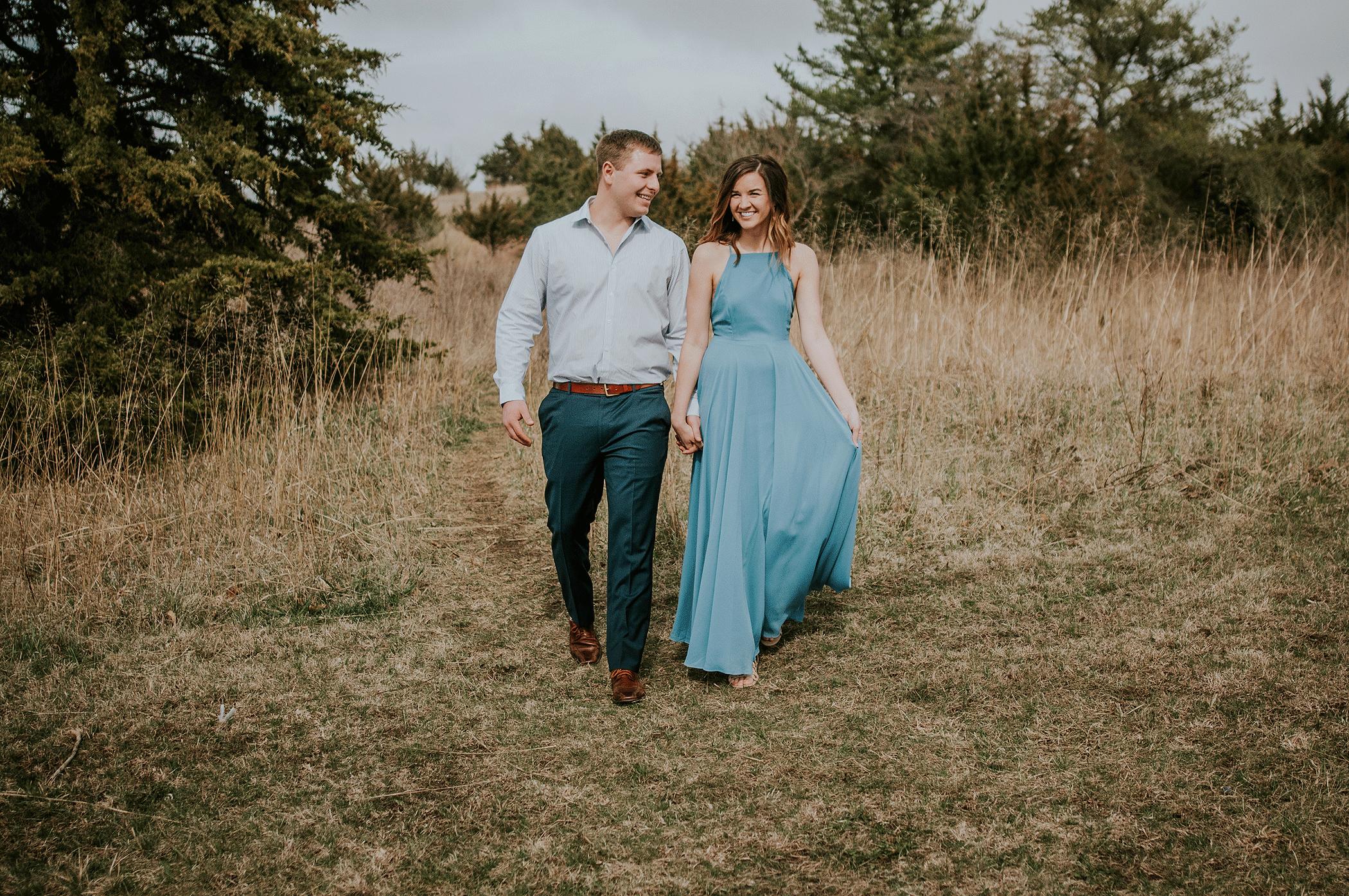 kaylie-sirek-nebraska-wedding-engagement-photographer-photography-grand-island-kearney-hastings-lincoln-02.png