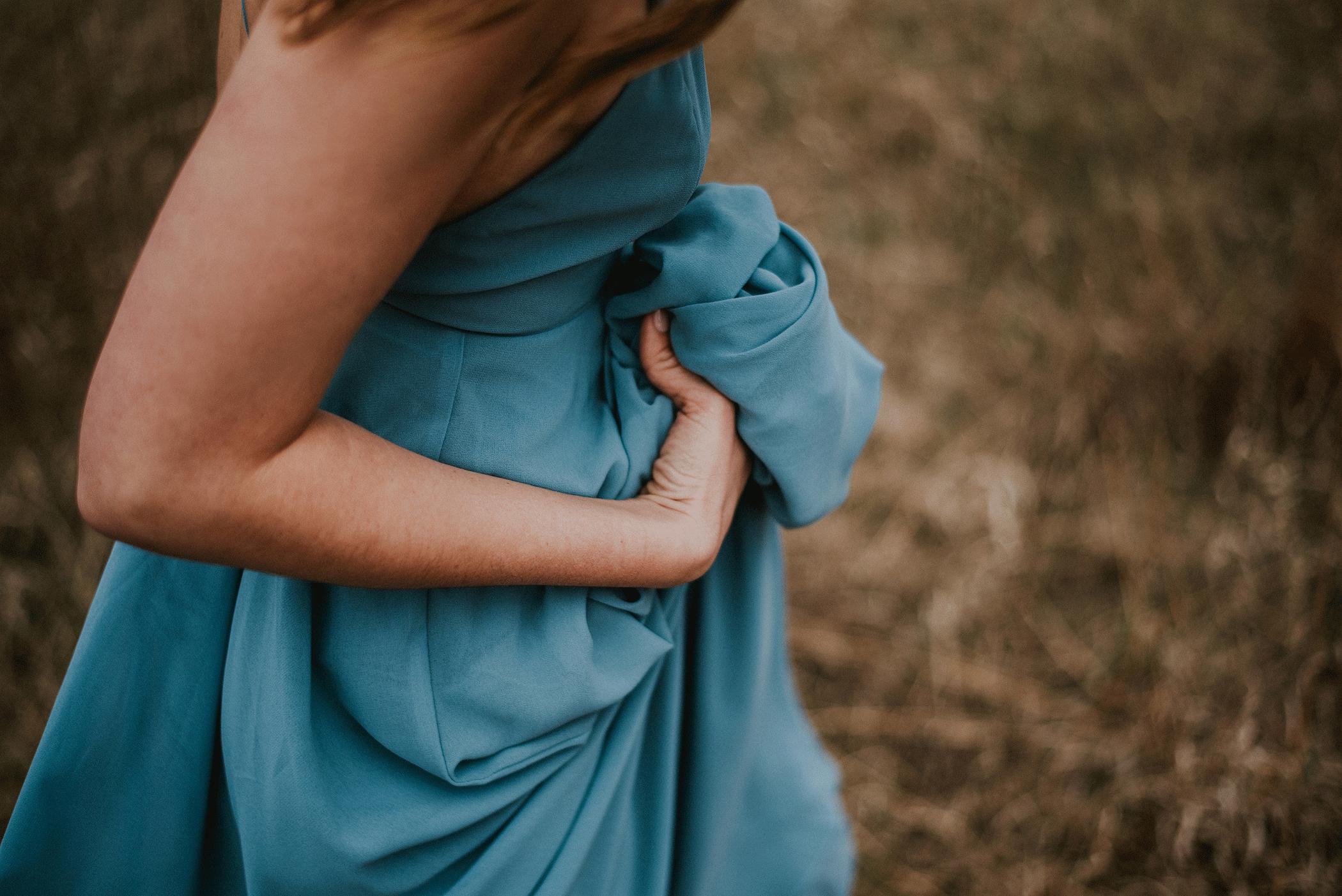 kaylie-sirek-nebraska-wedding-engagement-photographer-photography-grand-island-kearney-hastings-lincoln-12.png