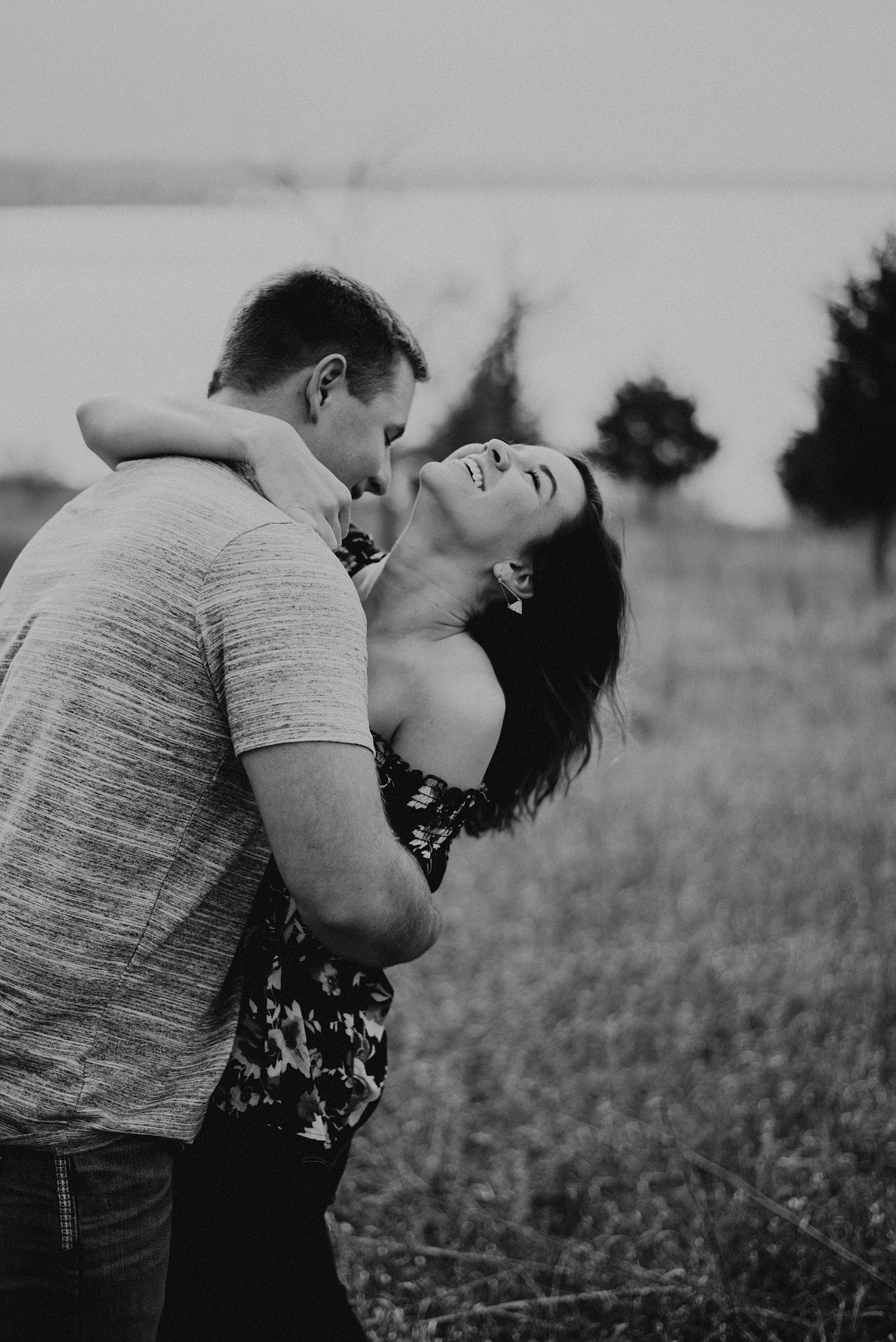 kaylie-sirek-nebraska-wedding-engagement-photographer-photography-grand-island-kearney-hastings-lincoln-36.png