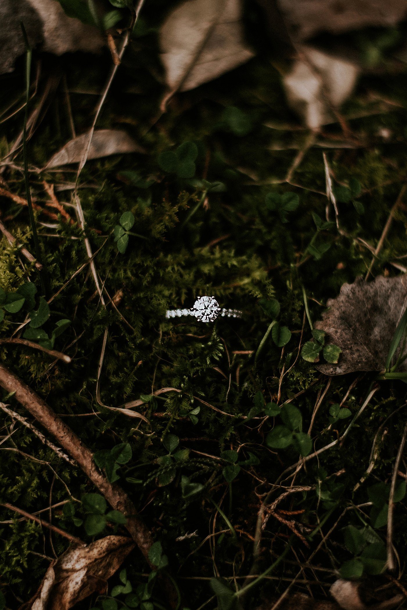 kaylie-sirek-nebraska-wedding-engagement-photographer-photography-grand-island-kearney-hastings-lincoln-45.png