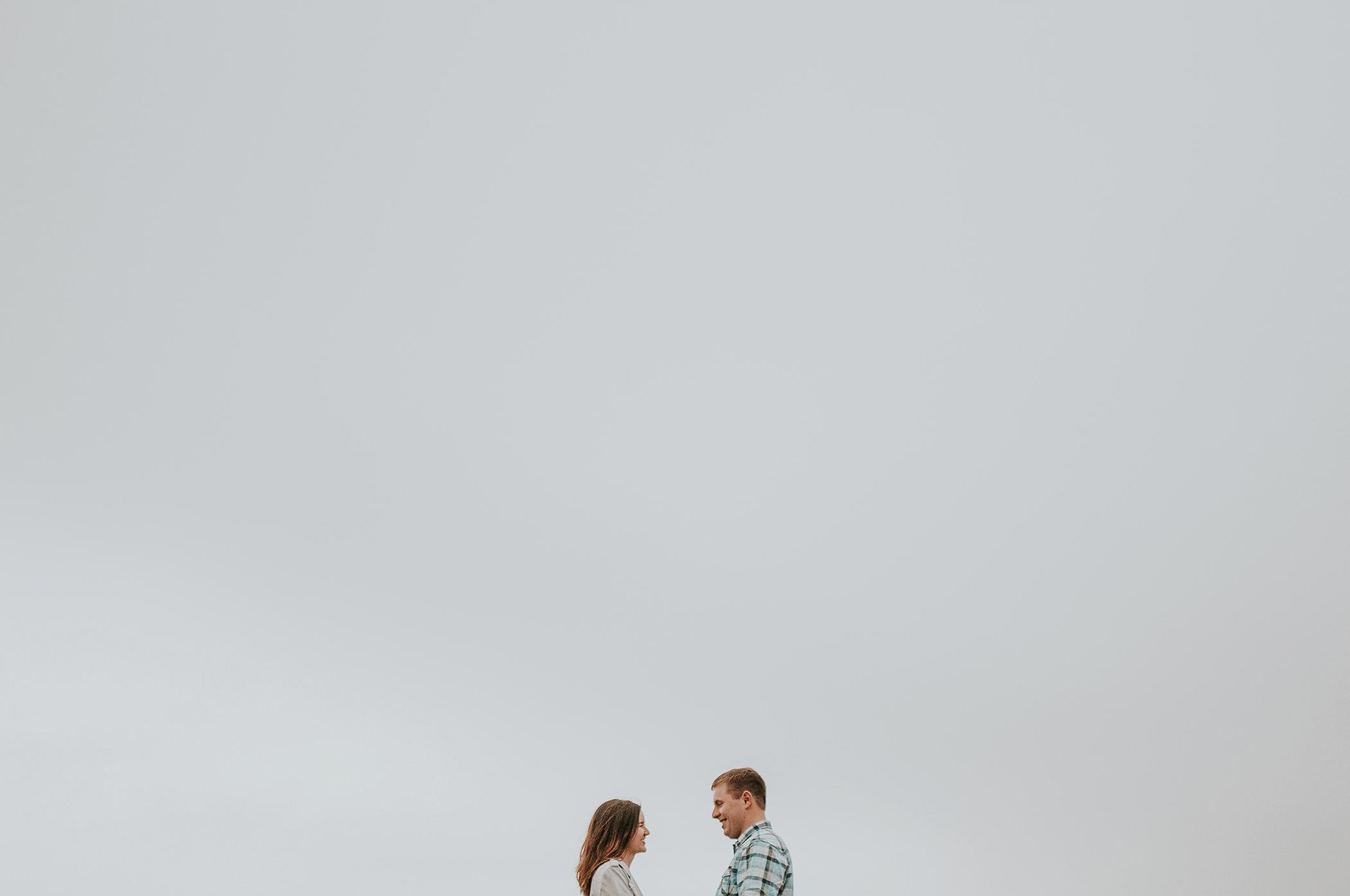 kaylie-sirek-nebraska-wedding-engagement-photographer-photography-grand-island-kearney-hastings-lincoln-47.png