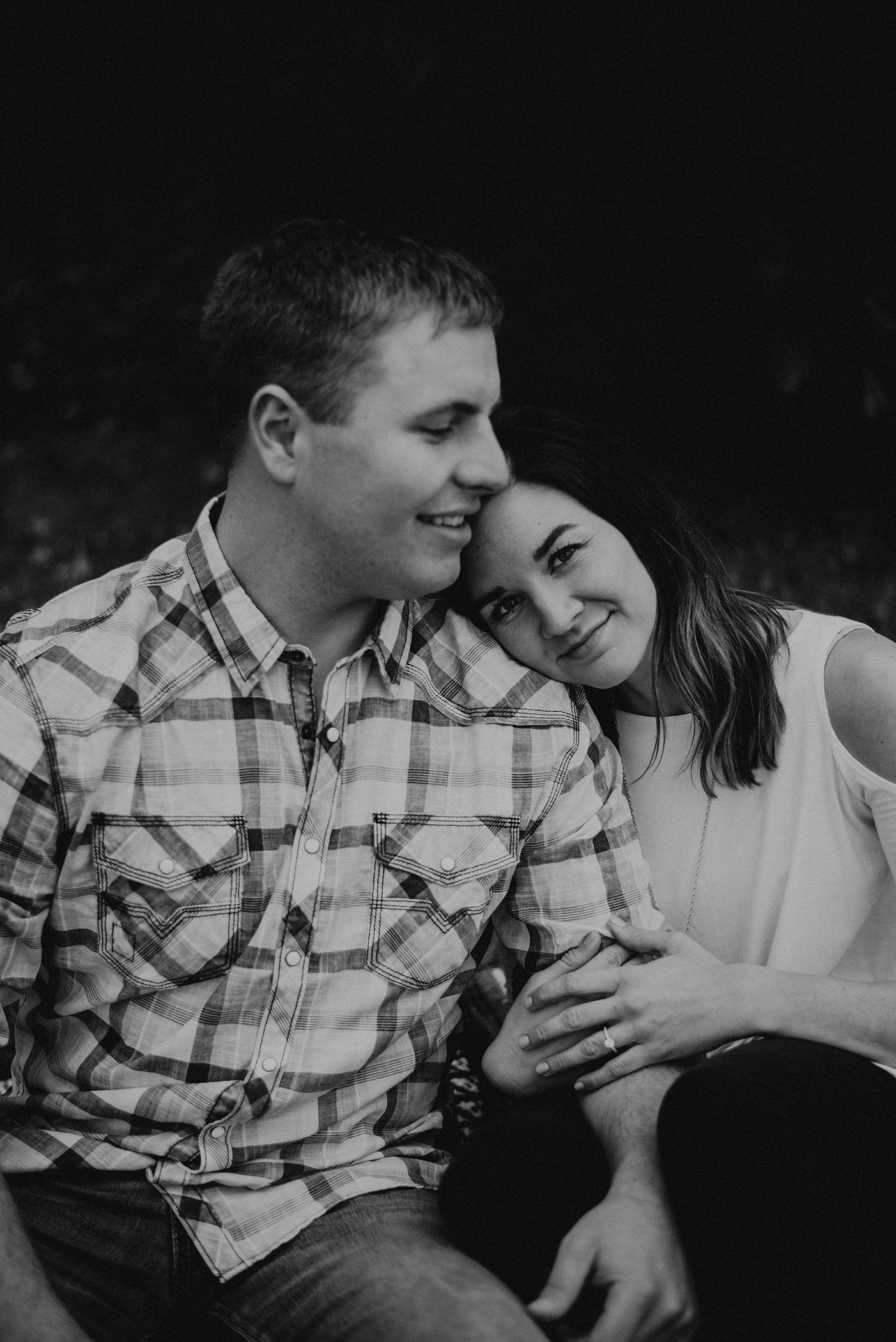 kaylie-sirek-nebraska-wedding-engagement-photographer-photography-grand-island-kearney-hastings-lincoln-54.png
