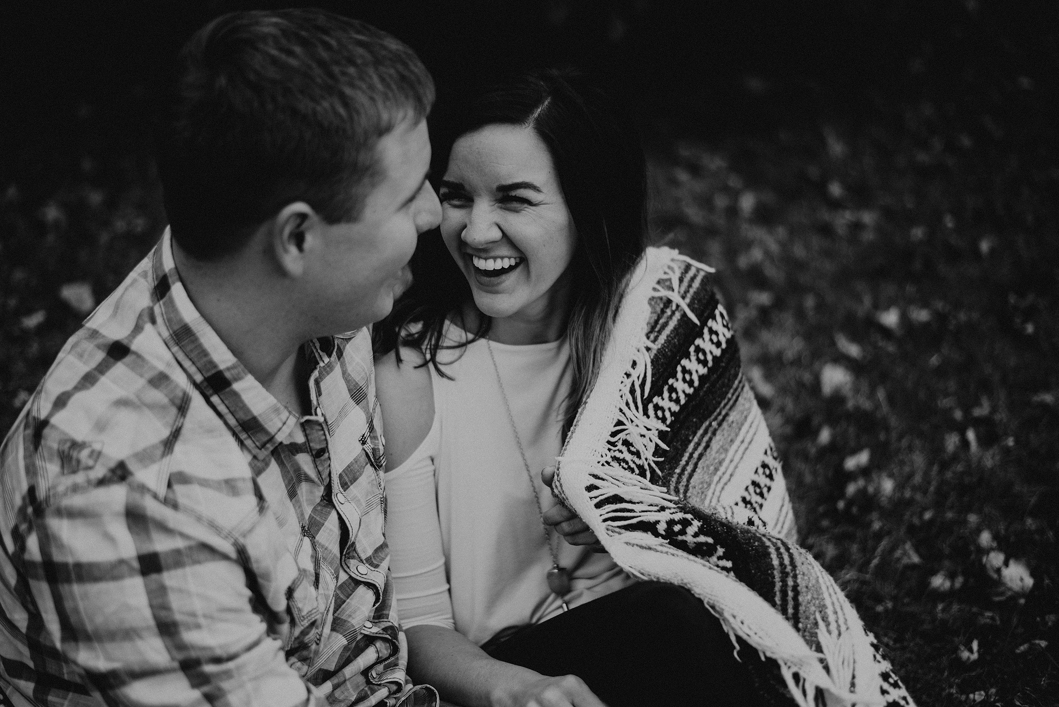 kaylie-sirek-nebraska-wedding-engagement-photographer-photography-grand-island-kearney-hastings-lincoln-56.png