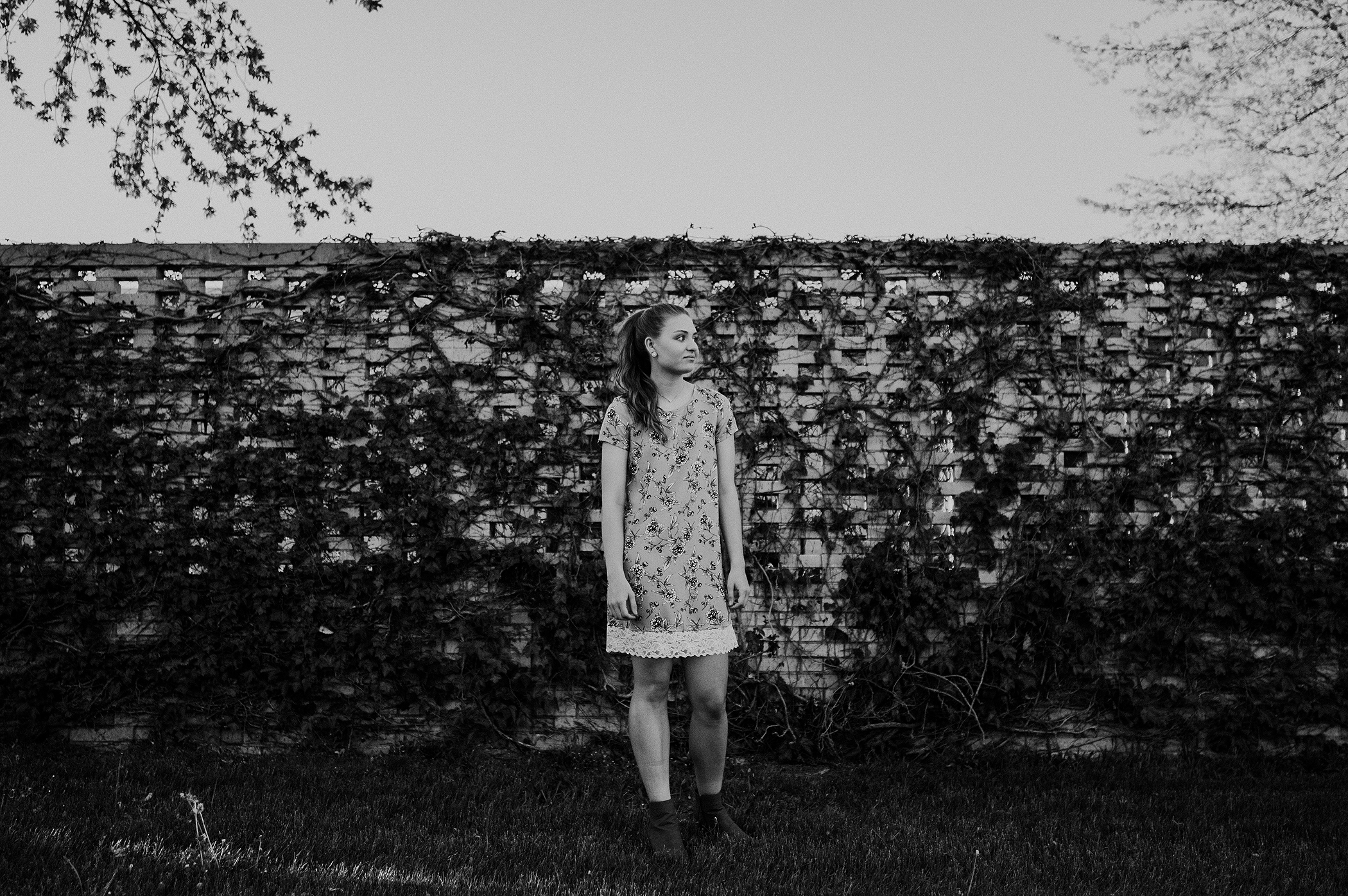 kaylie-sirek-central-nebraska-senior-portrait-photographer-photography-grand-island-kearney-hastings-lincoln-33.png