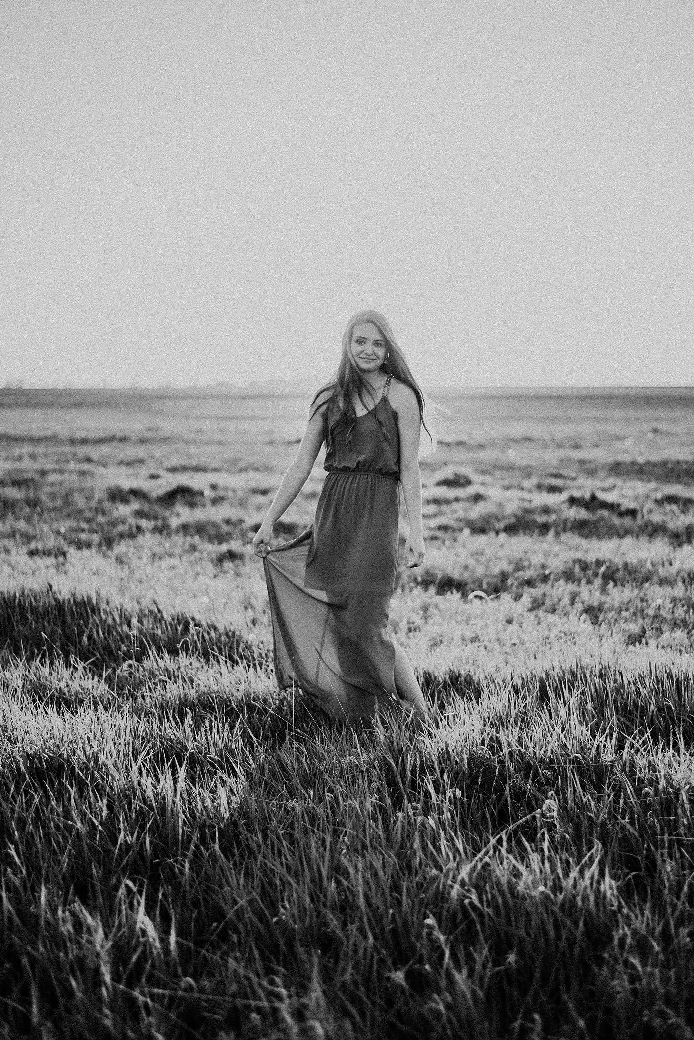 kaylie-sirek-central-nebraska-senior-portrait-photographer-photography-grand-island-kearney-hastings-lincoln-43.png