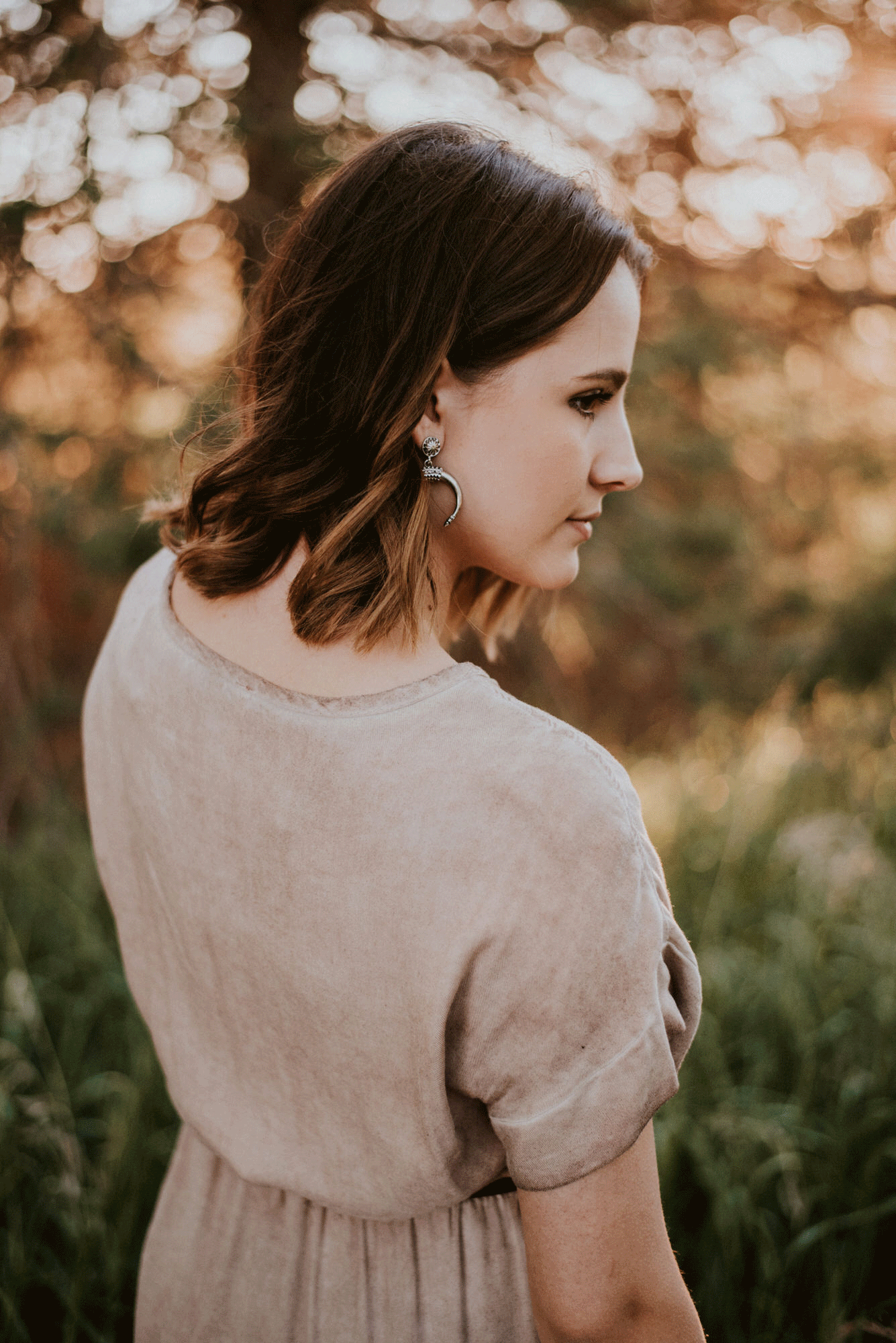 Kaylie Sirek Photography 15.png