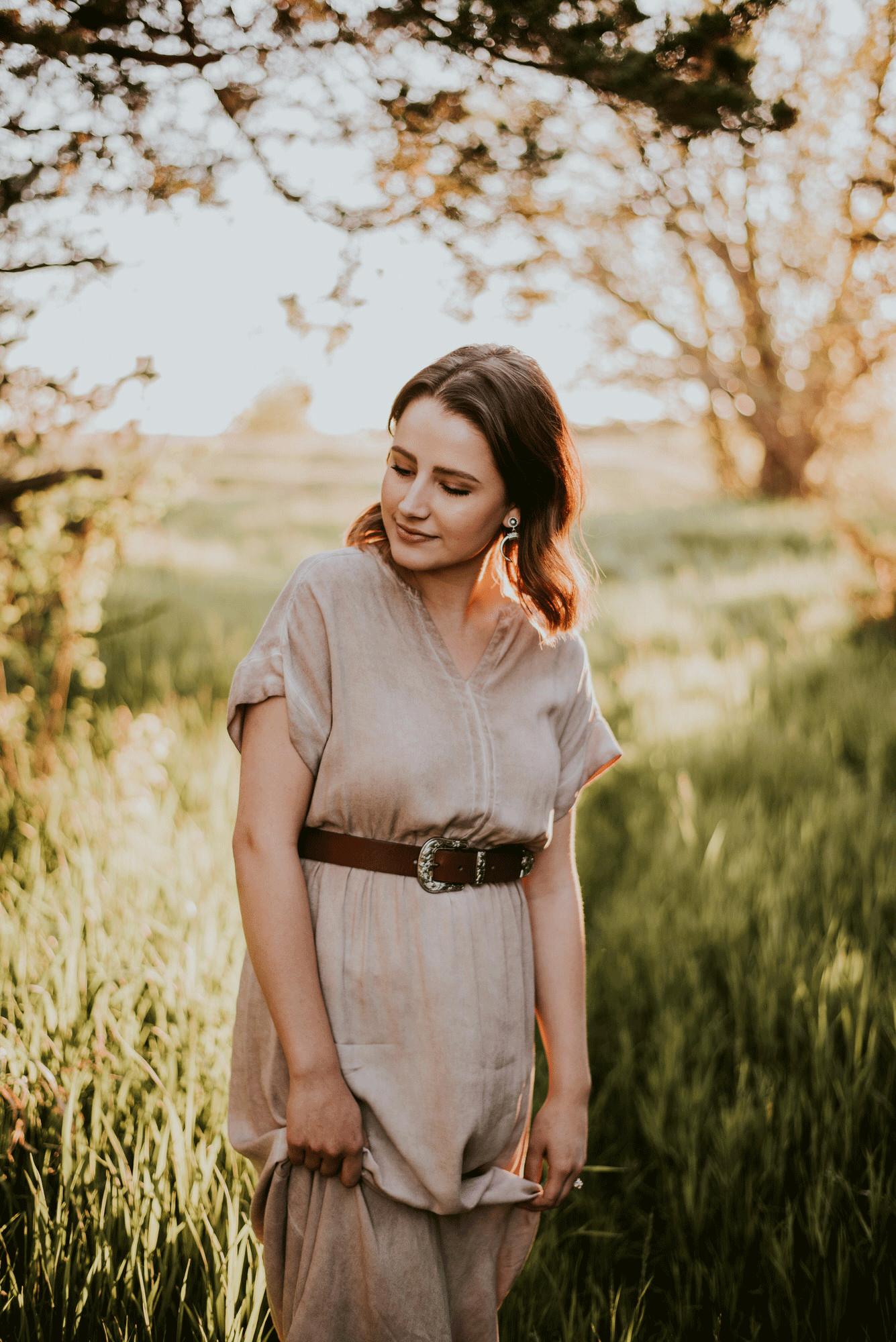 Kaylie Sirek Photography 16.png