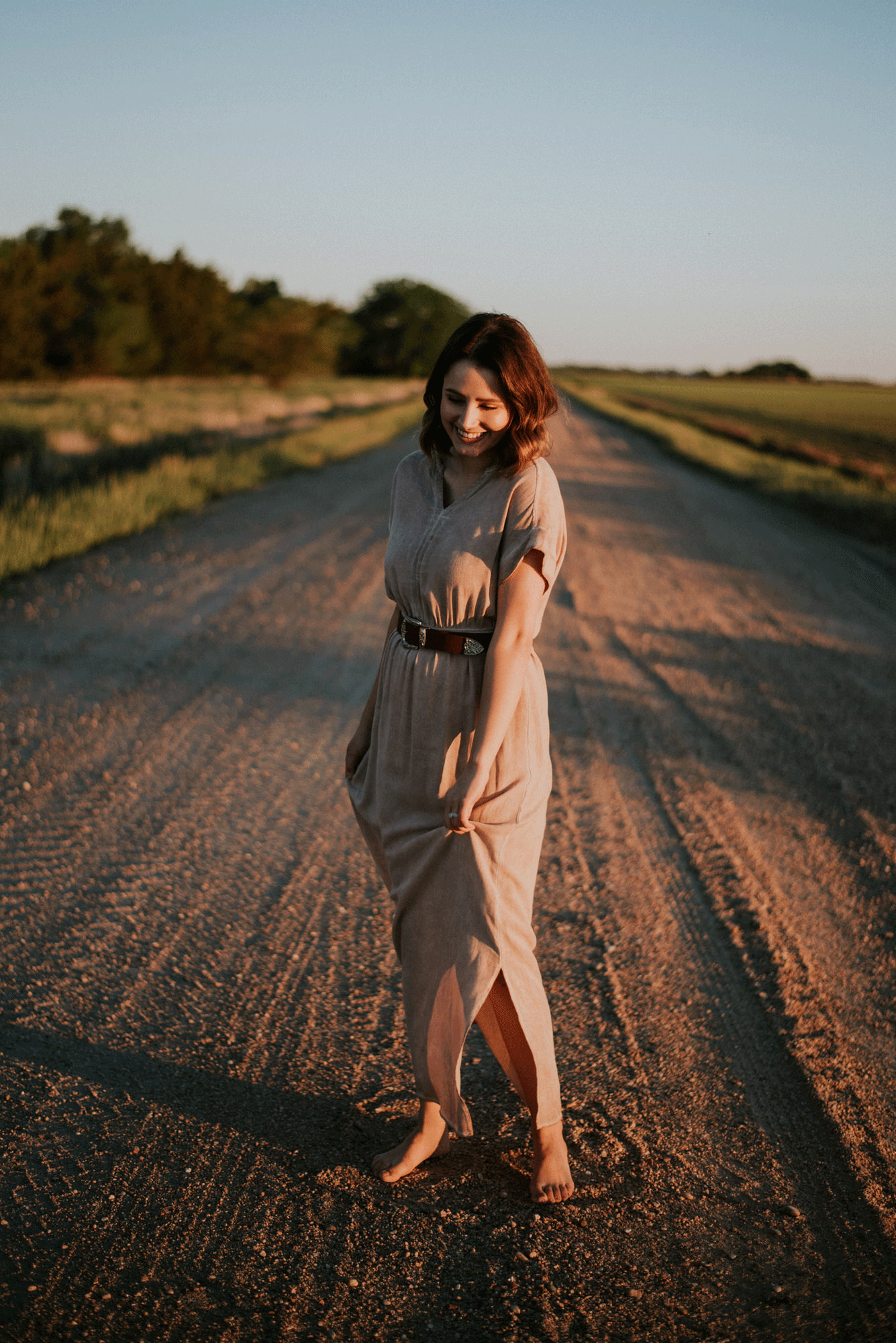 Kaylie Sirek Photography 20.png