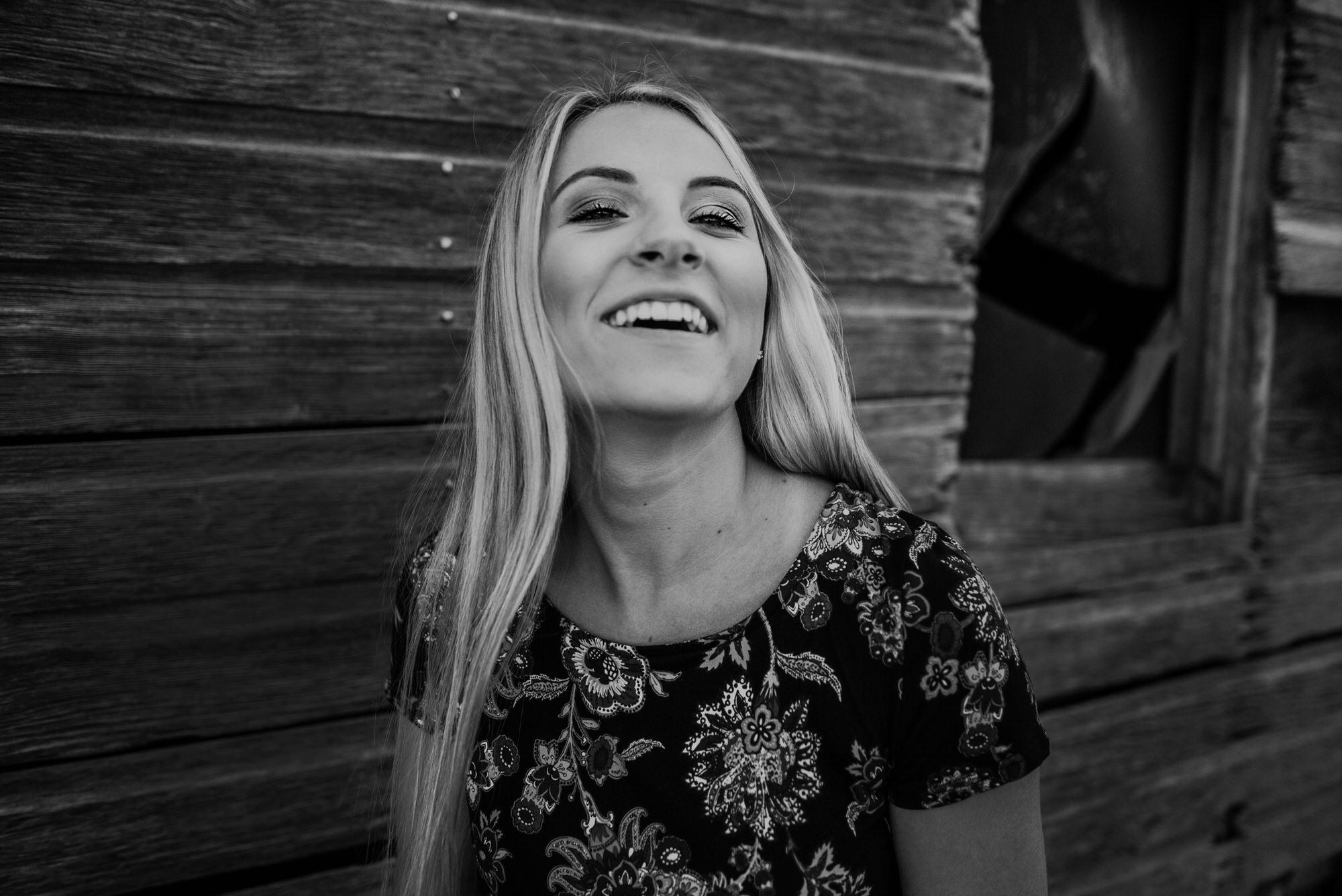 Kaylie Sirek Photography 02.png