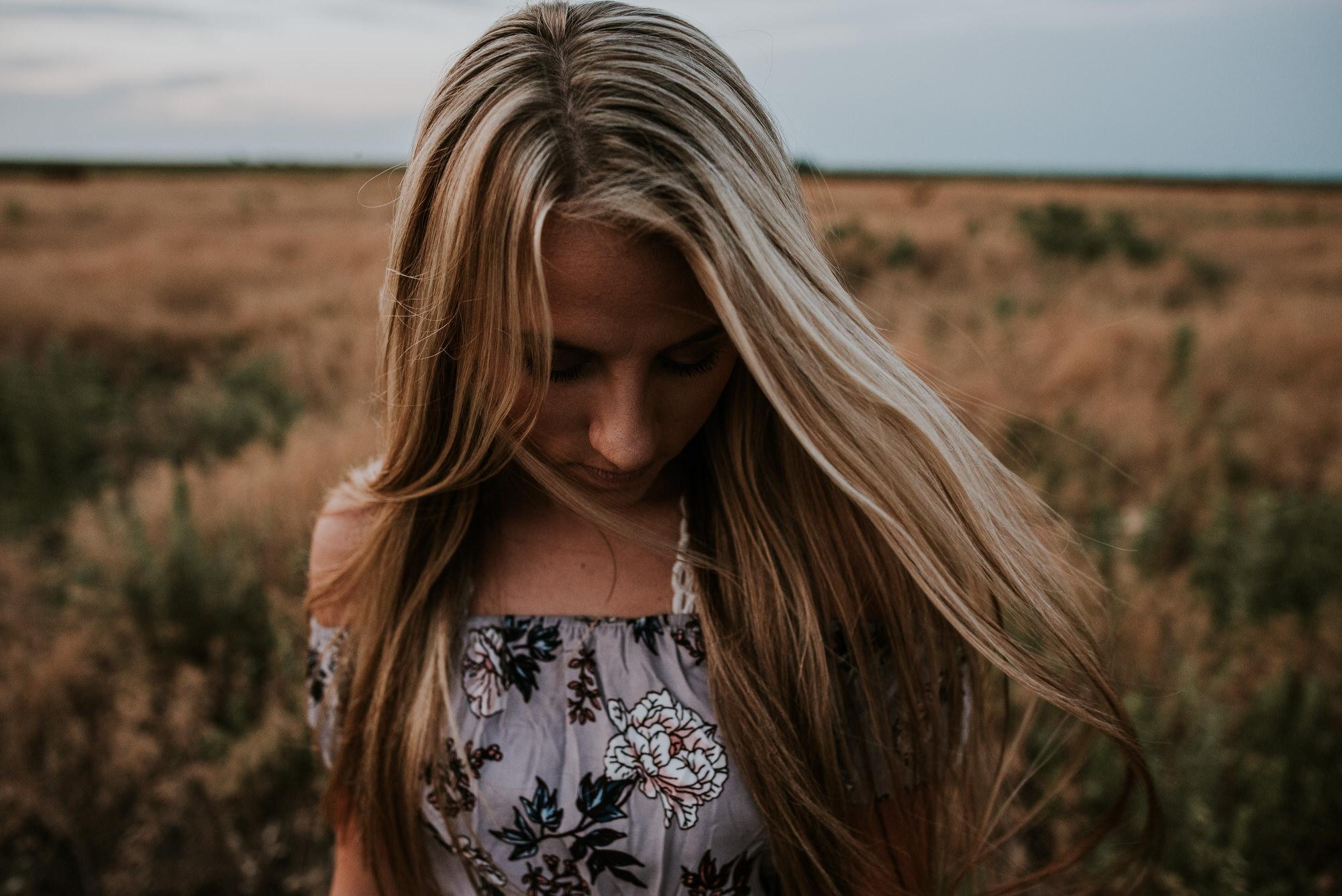 Kaylie Sirek Photography 24.png